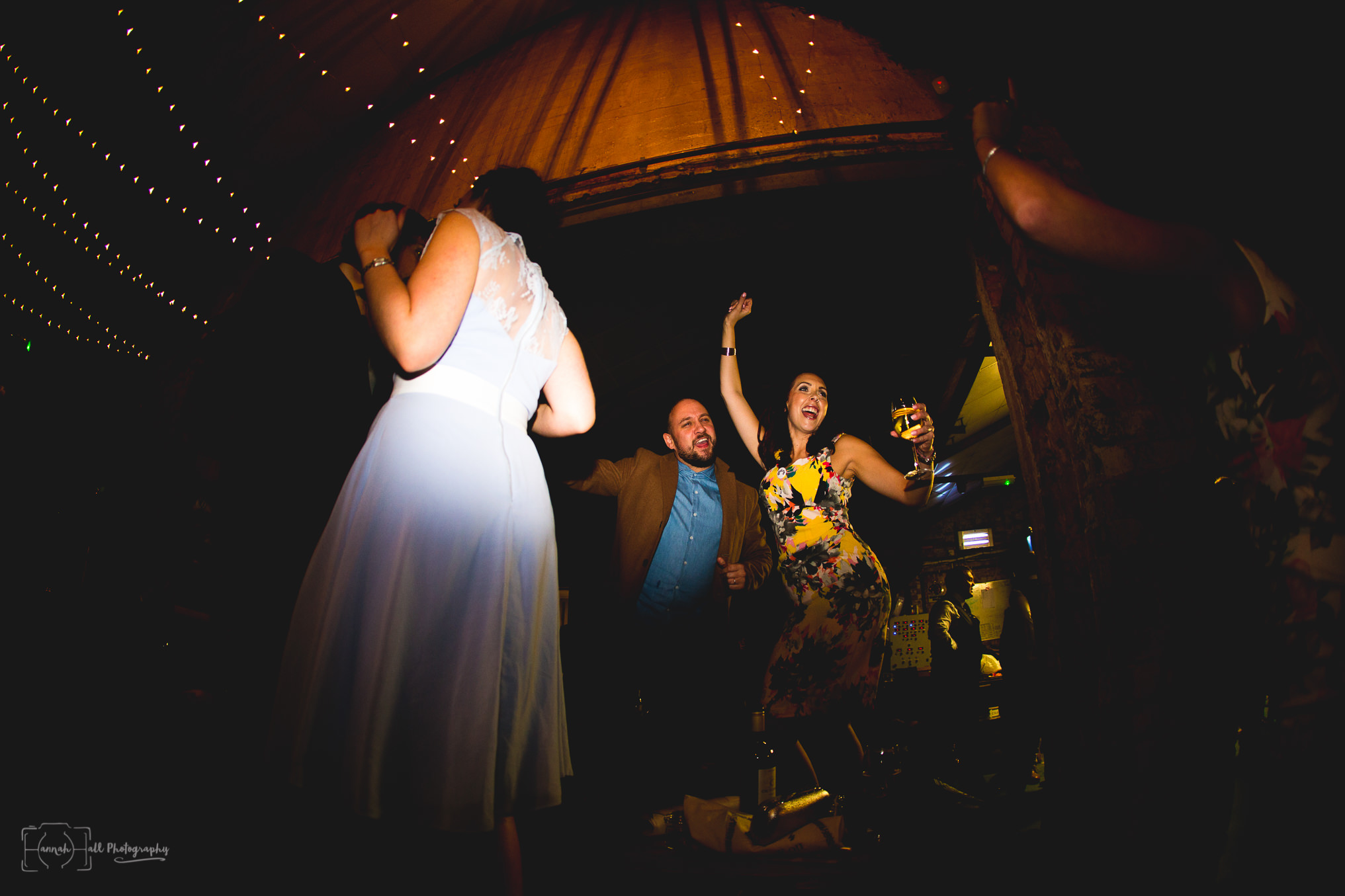 crate-brewery-hackney-wedding-56