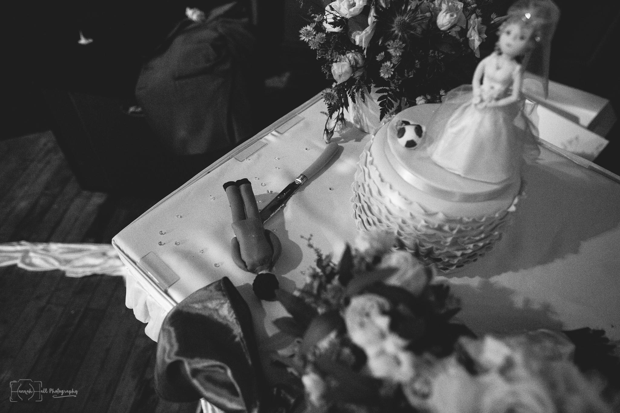 Raven-Hotel-Wedding-59