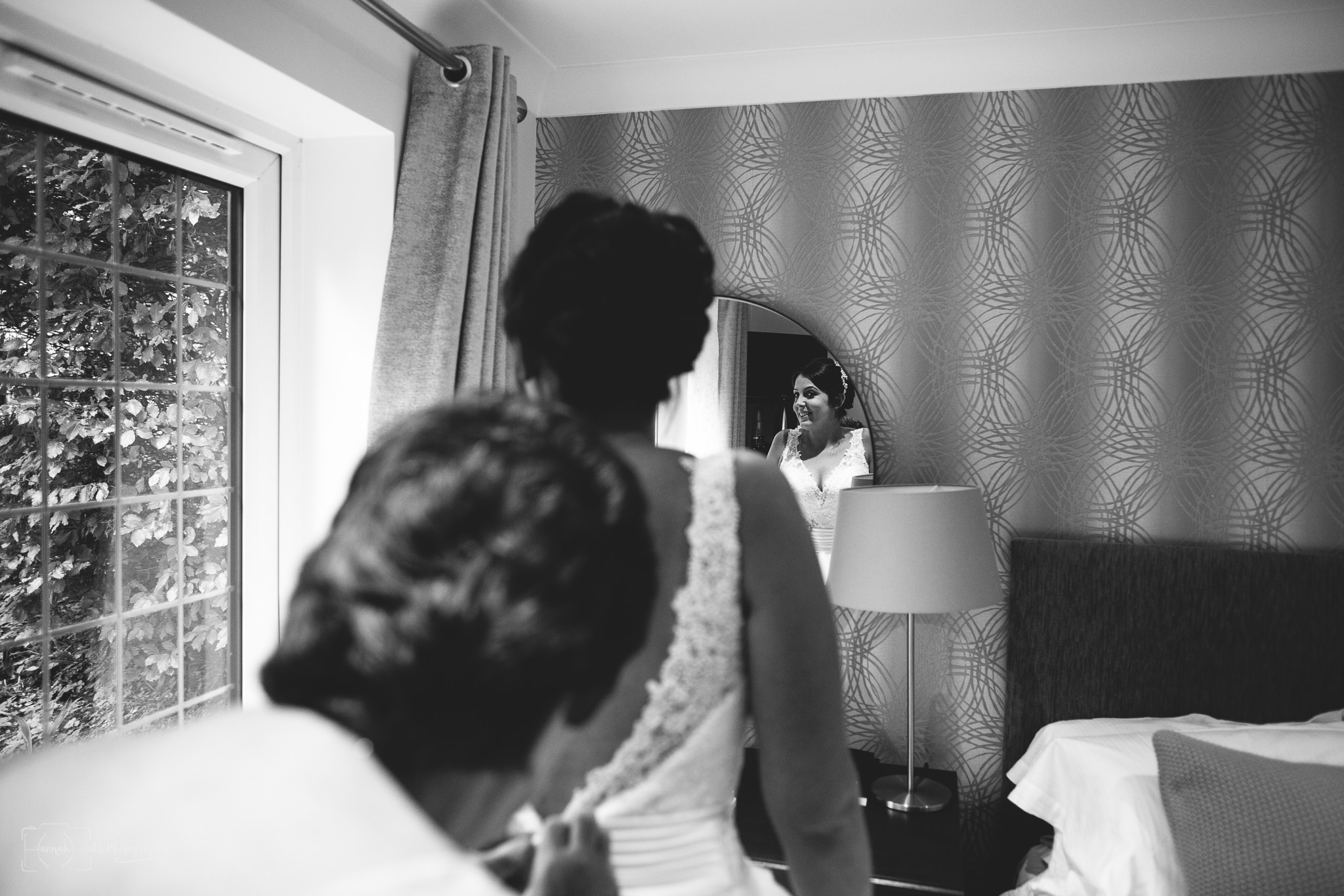 Stanwick_Hotel_Wedding-10