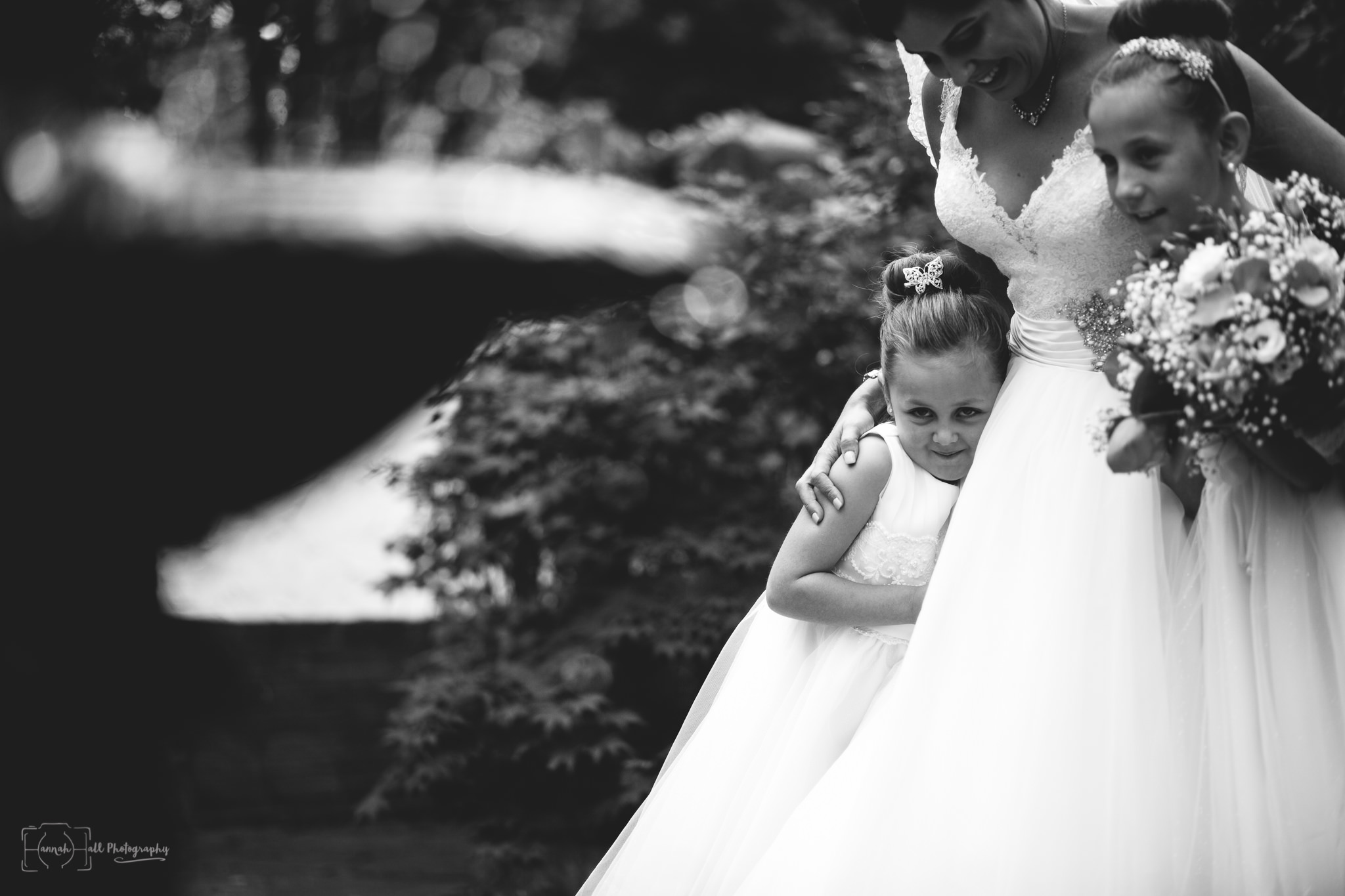 Stanwick_Hotel_Wedding-19