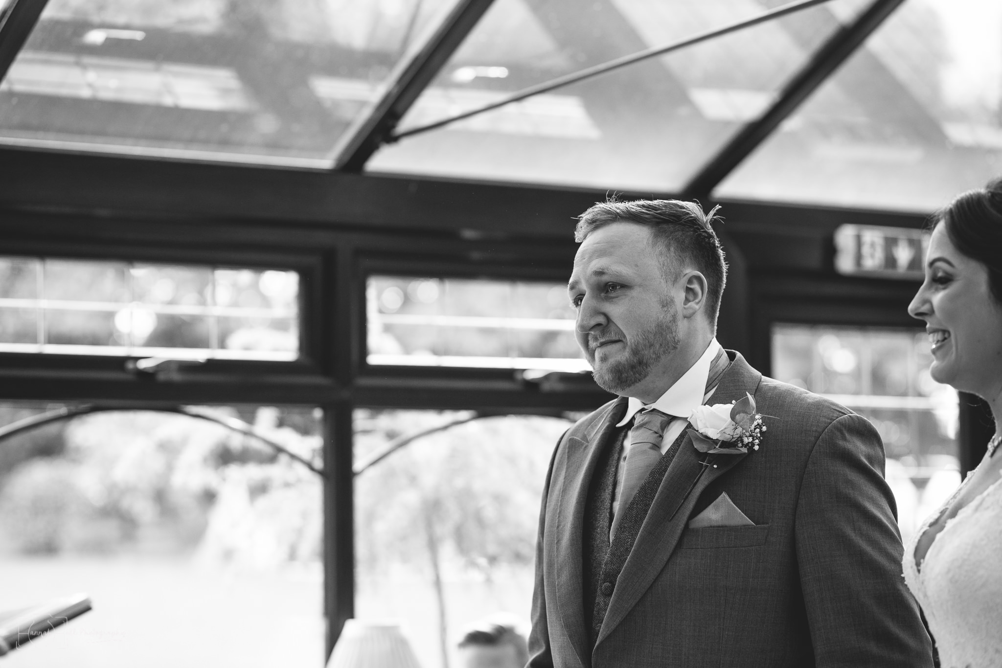 Stanwick_Hotel_Wedding-26