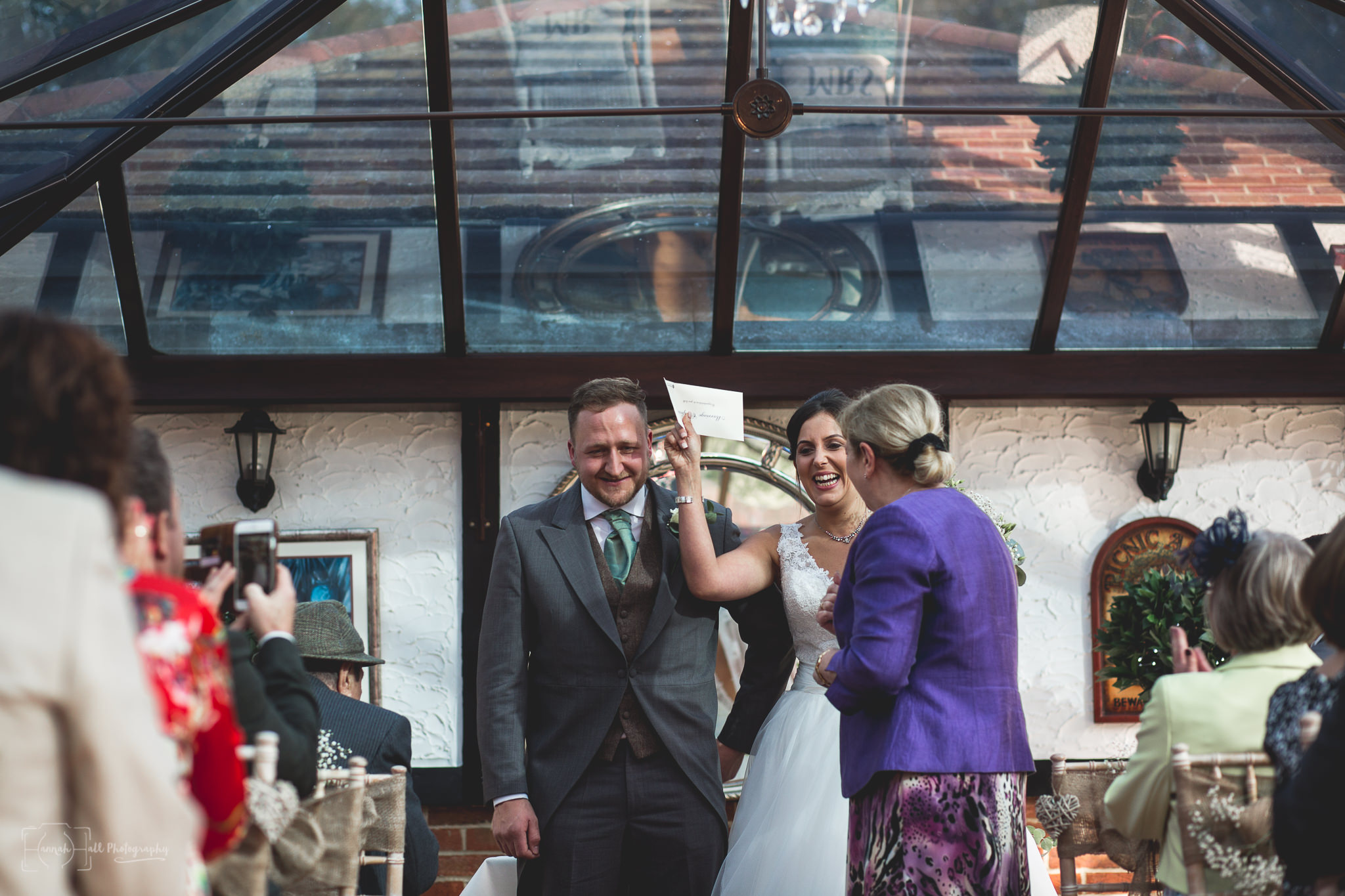 Stanwick_Hotel_Wedding-28