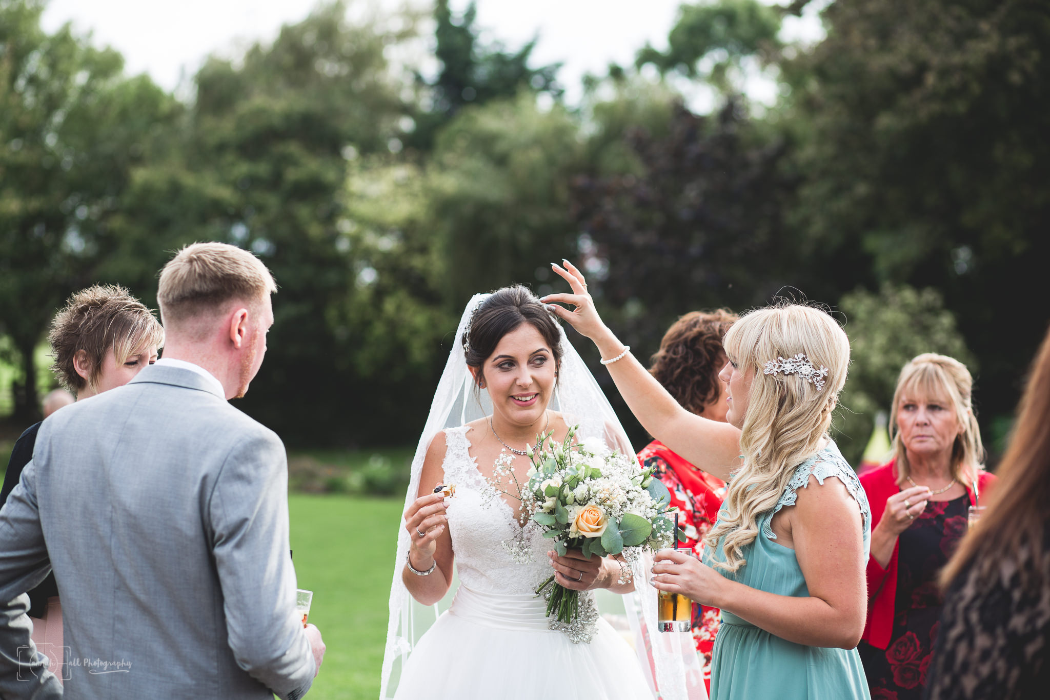 Stanwick_Hotel_Wedding-32
