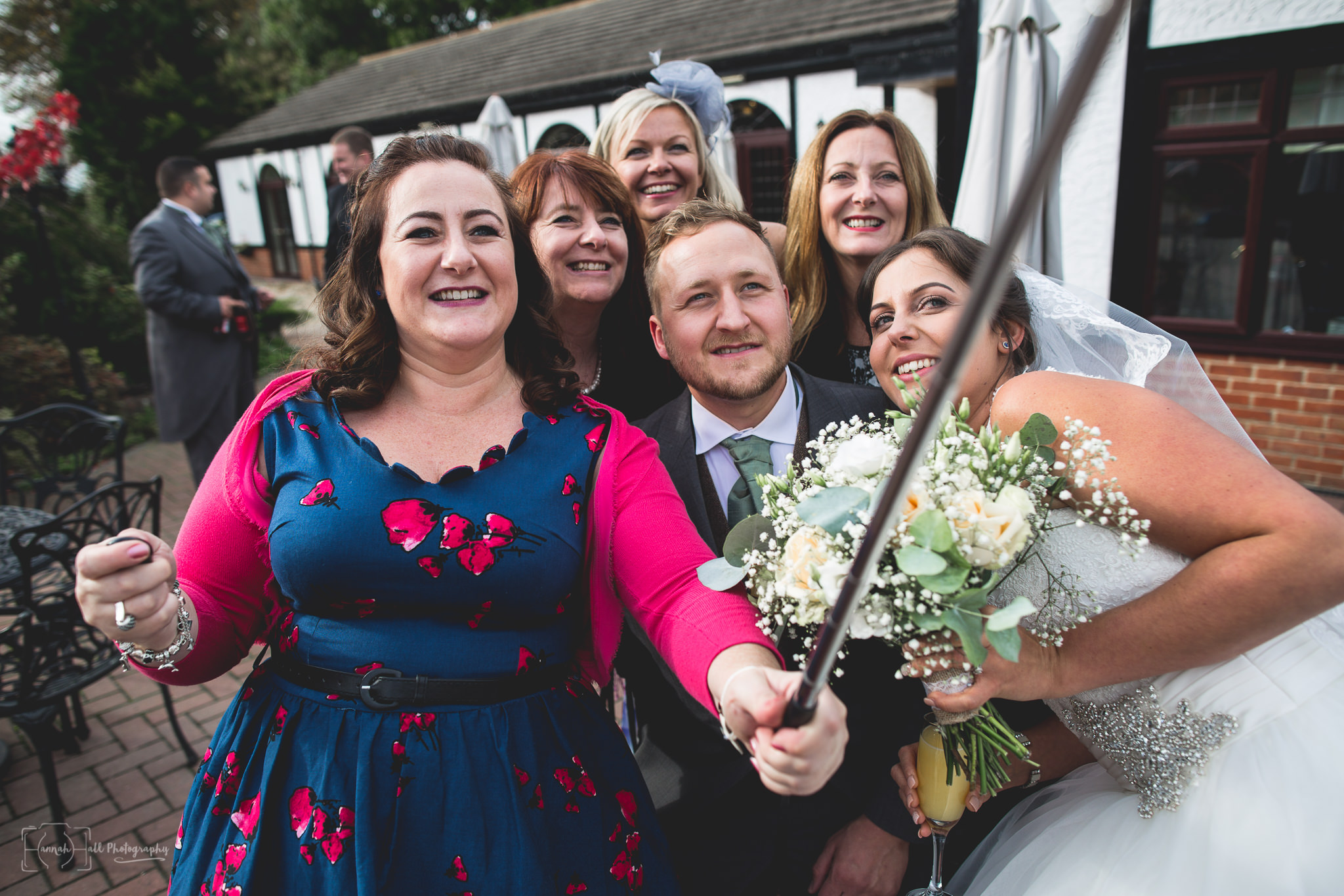 Stanwick_Hotel_Wedding-35