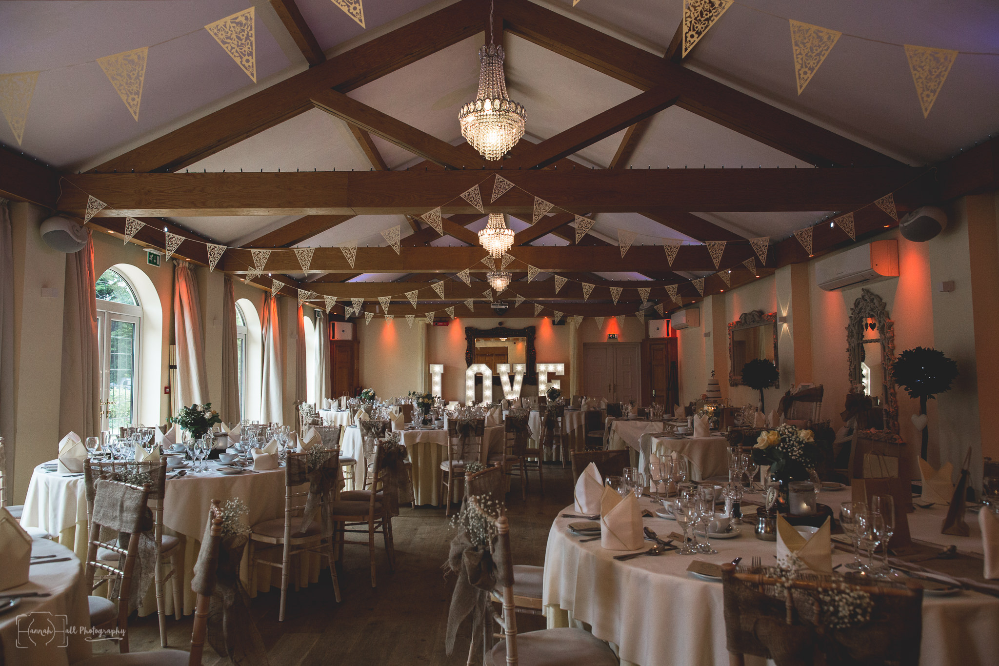 Stanwick_Hotel_Wedding-37