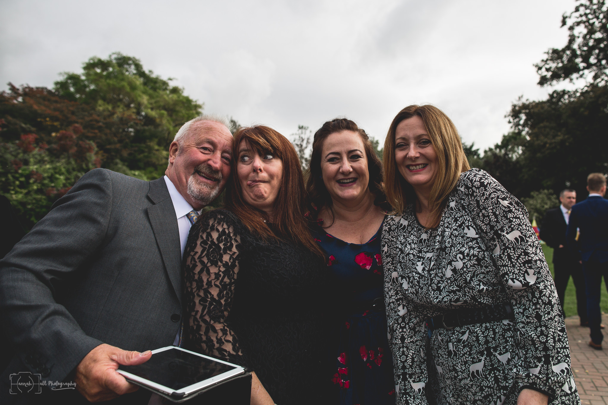Stanwick_Hotel_Wedding-38