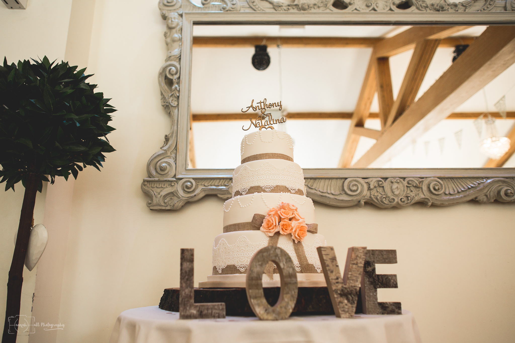 Stanwick_Hotel_Wedding-4