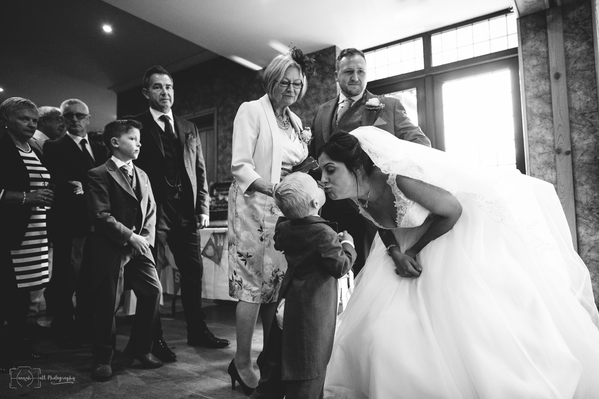 Stanwick_Hotel_Wedding-43