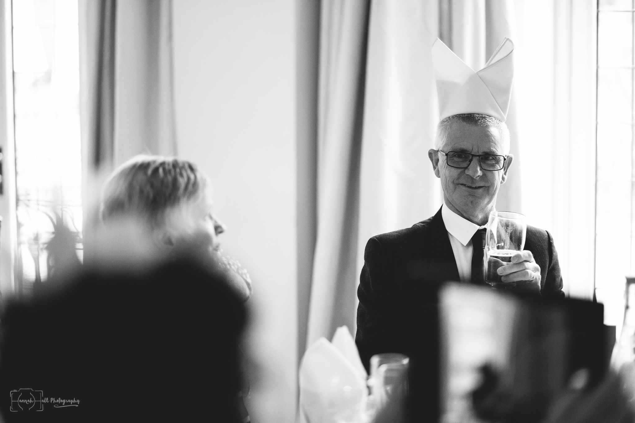 Stanwick_Hotel_Wedding-45