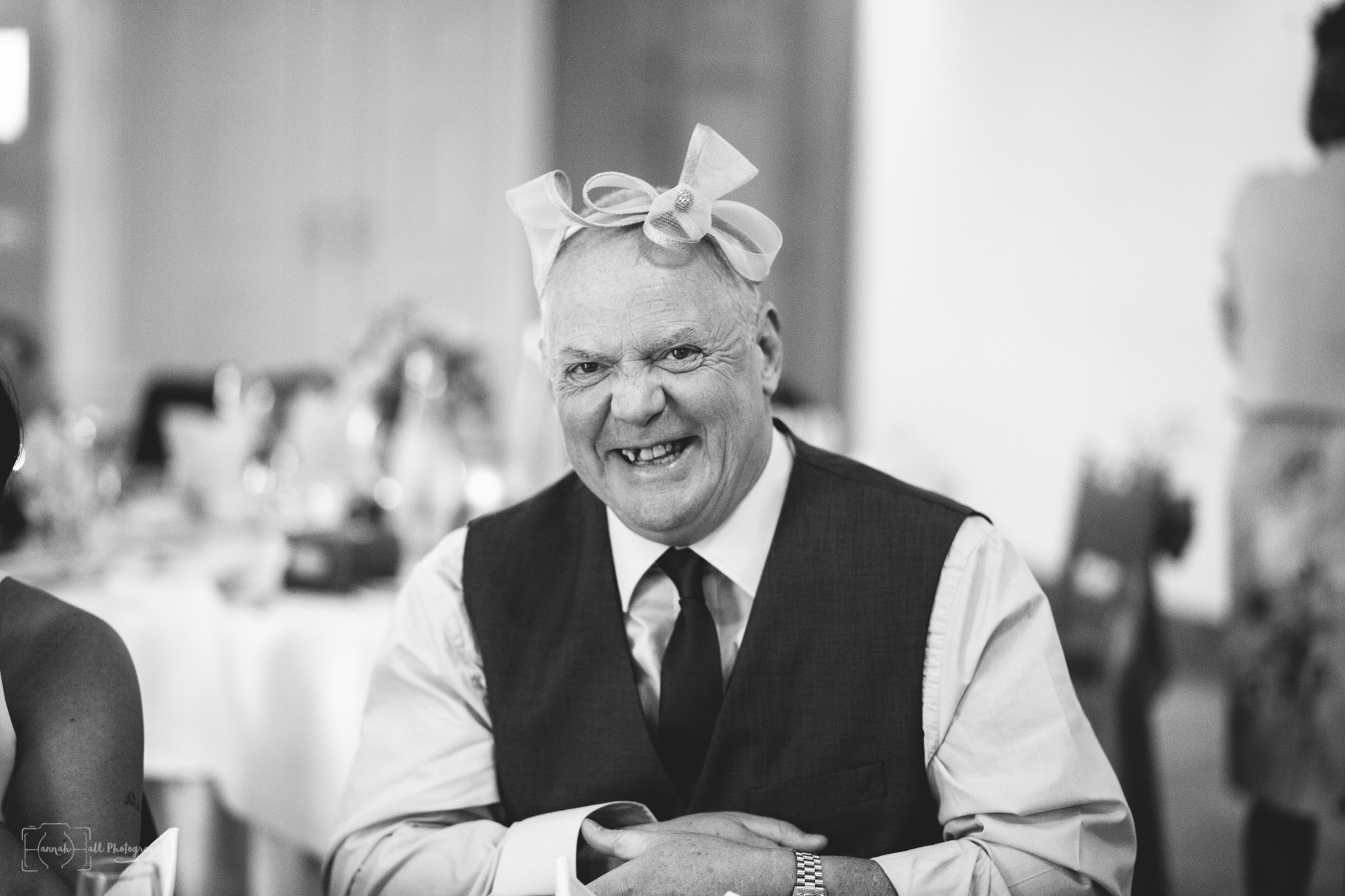 Stanwick_Hotel_Wedding-46