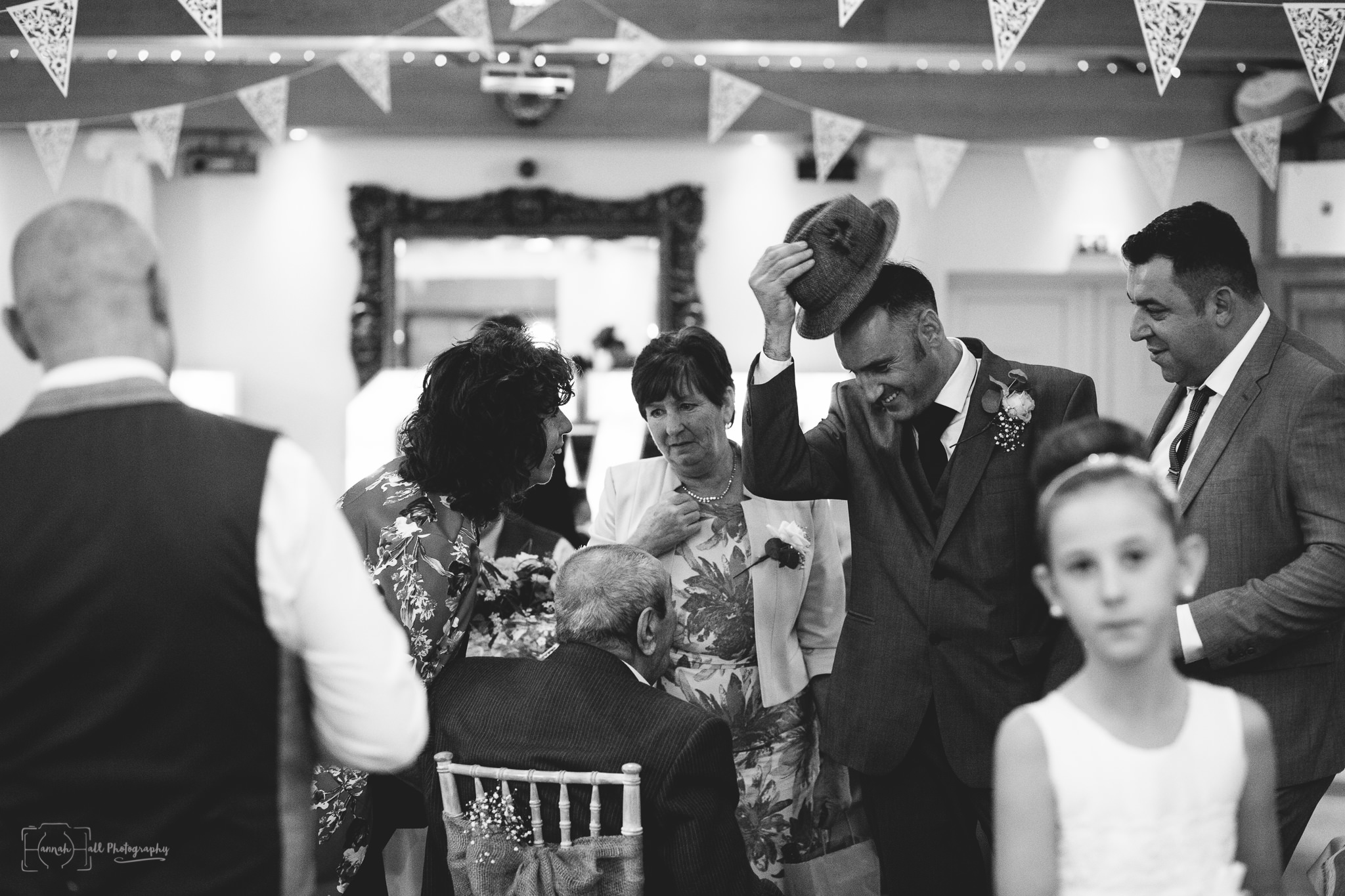 Stanwick_Hotel_Wedding-48