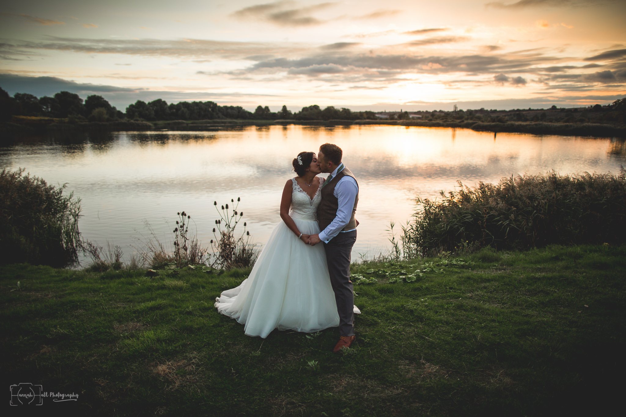 Stanwick_Hotel_Wedding-51
