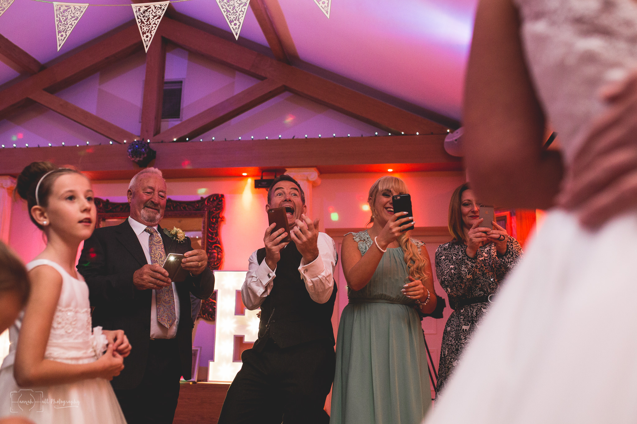 Stanwick_Hotel_Wedding-56