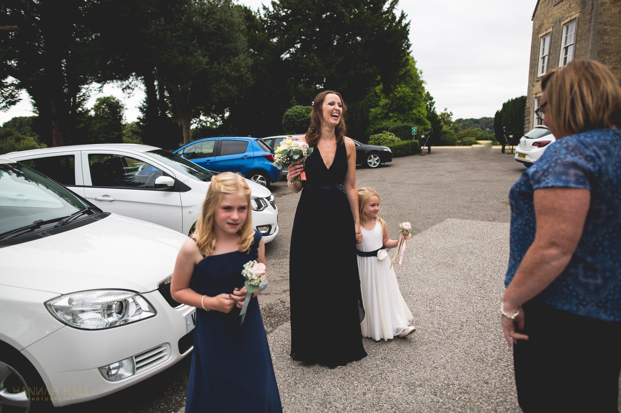 barton-hall-kettering-wedding-26