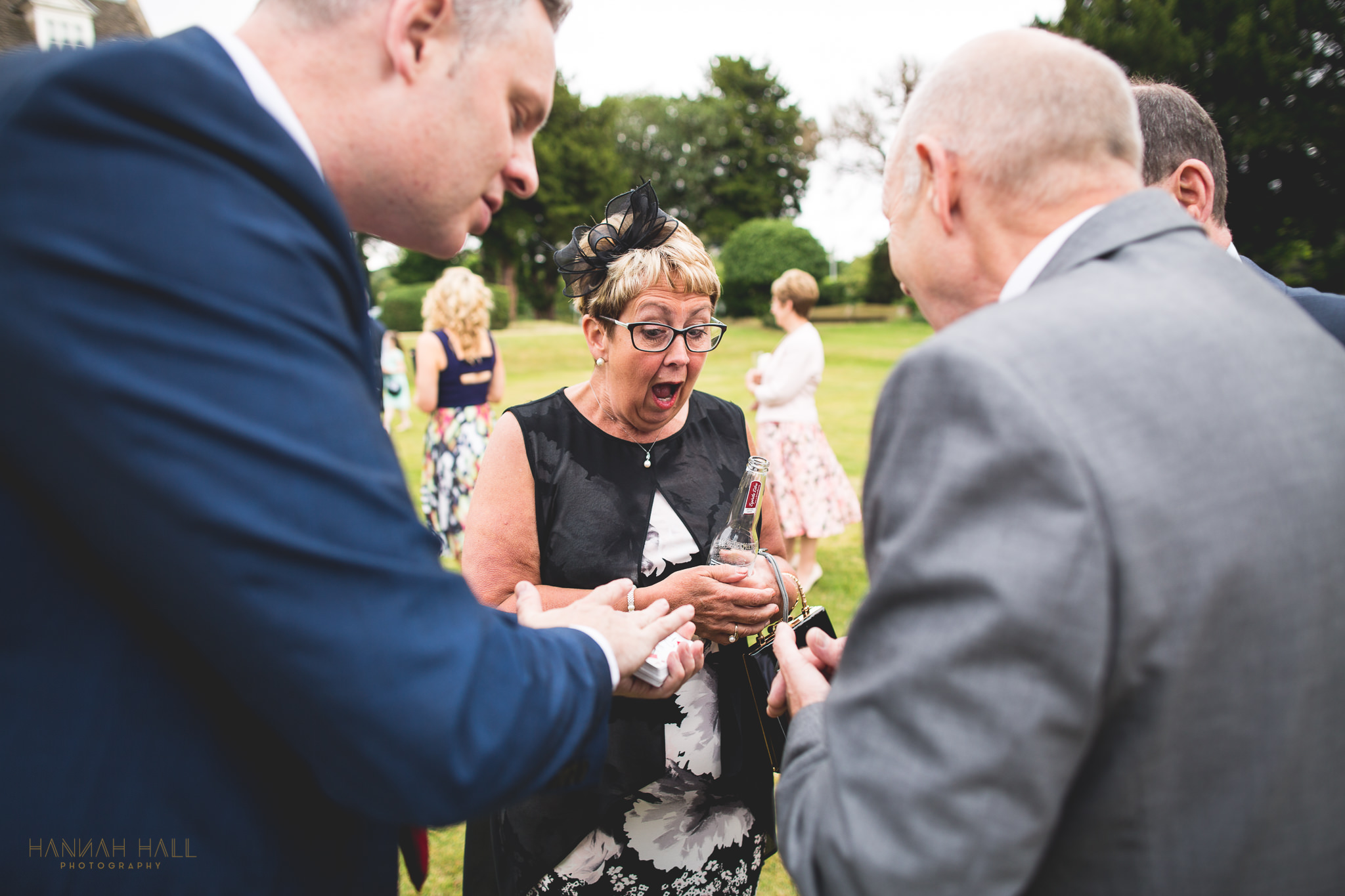 barton-hall-kettering-wedding-39