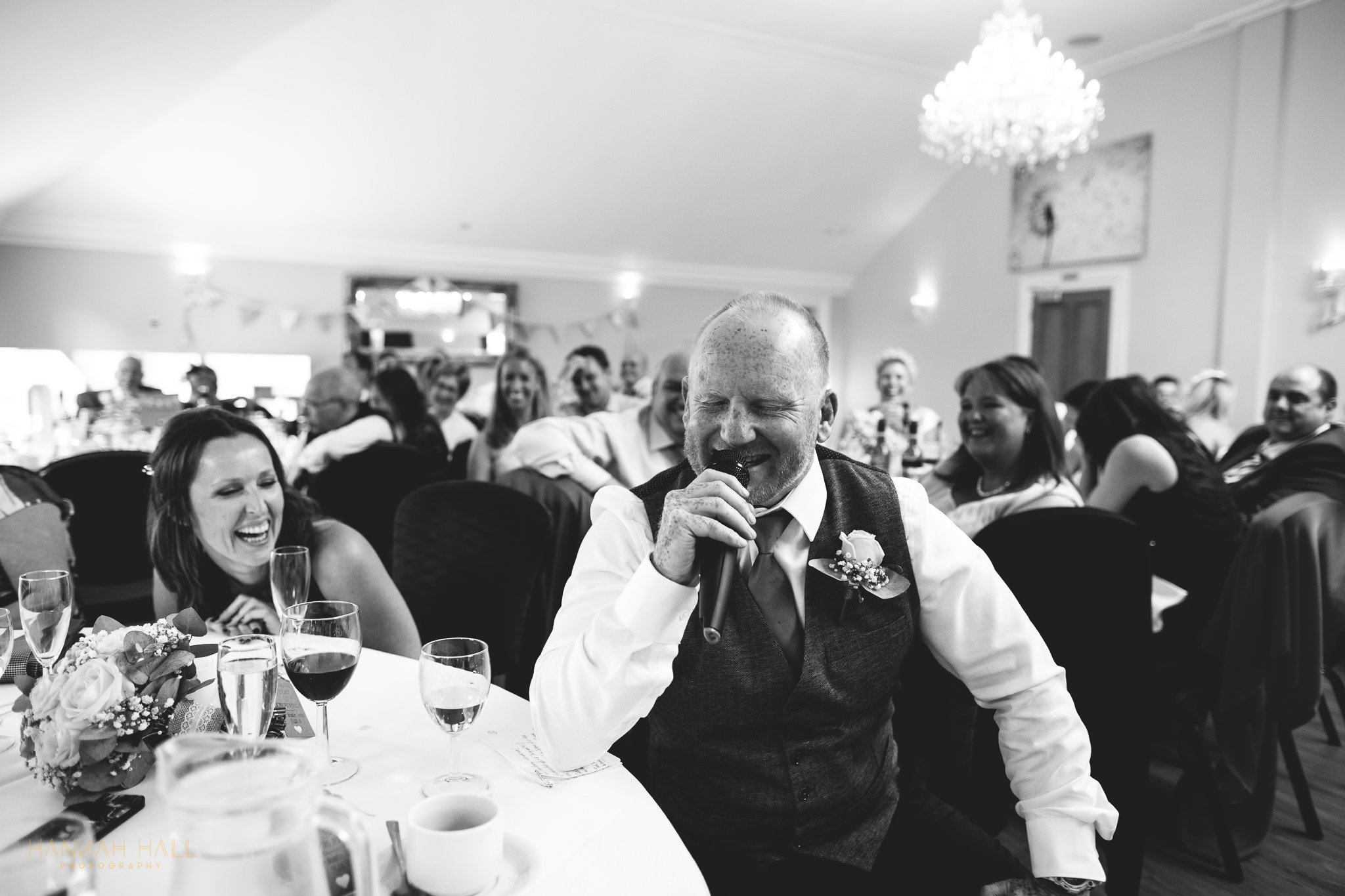 barton-hall-kettering-wedding-61