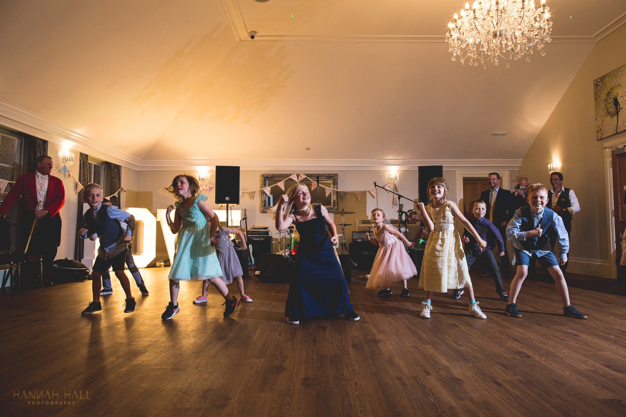 barton-hall-kettering-wedding-78
