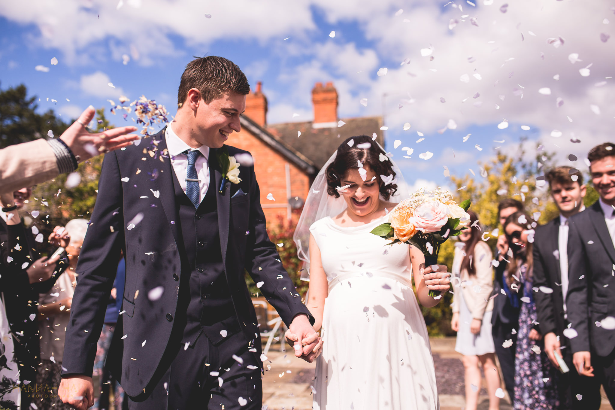confetti-photgraph-wedding-1
