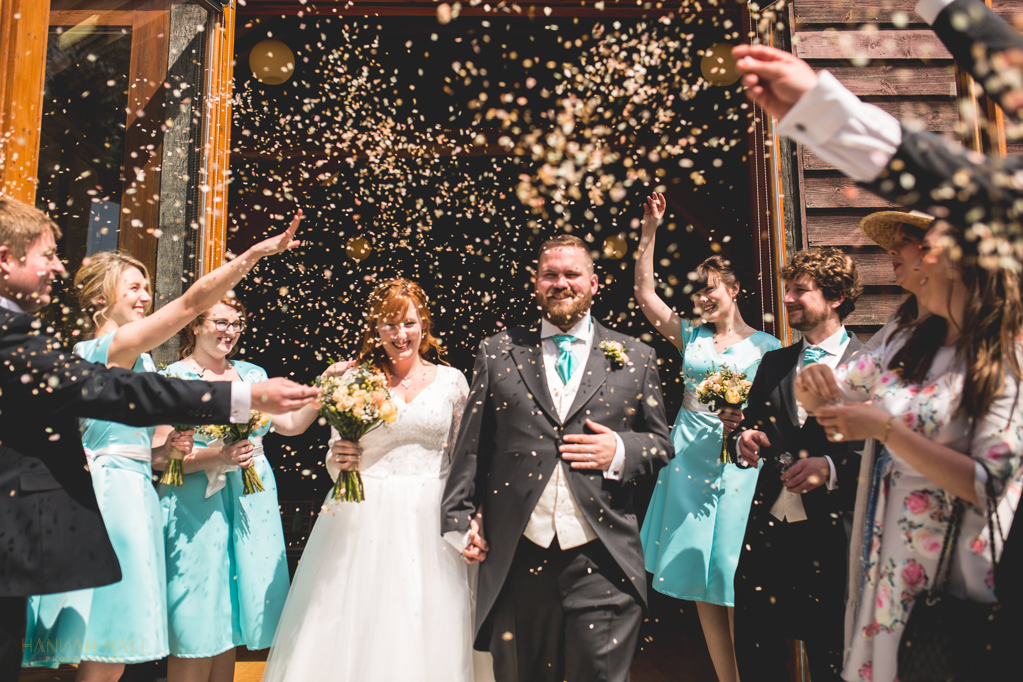 confetti-photograph-batemans-barn-1