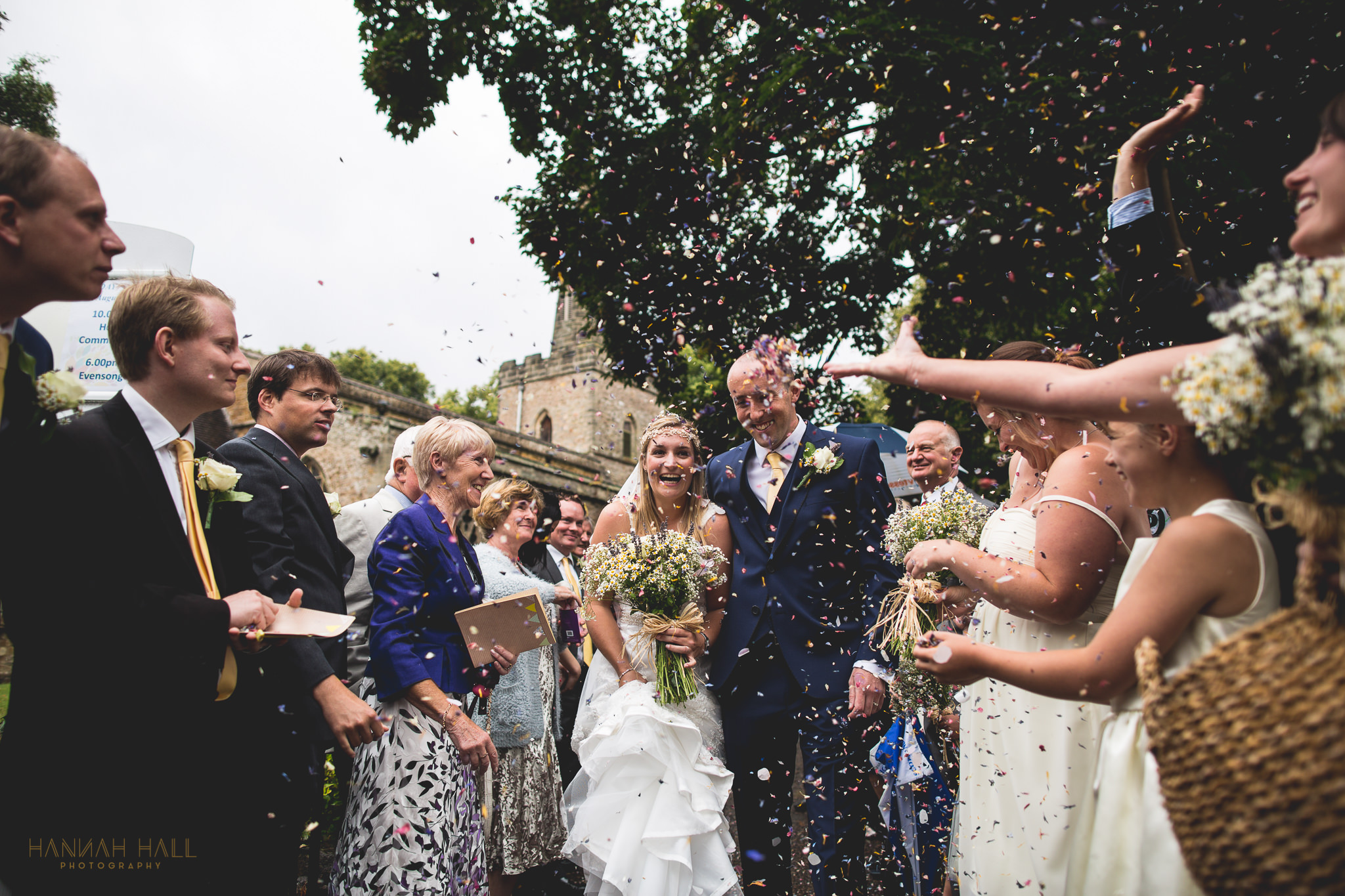 confetti-photograph-leicestershire-wedding-1
