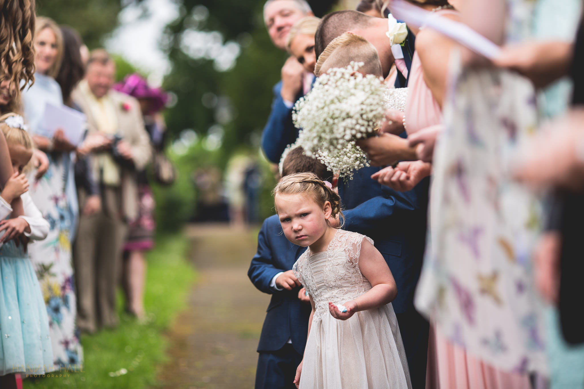 confetti-photograph-northamptonshire-wedding-1