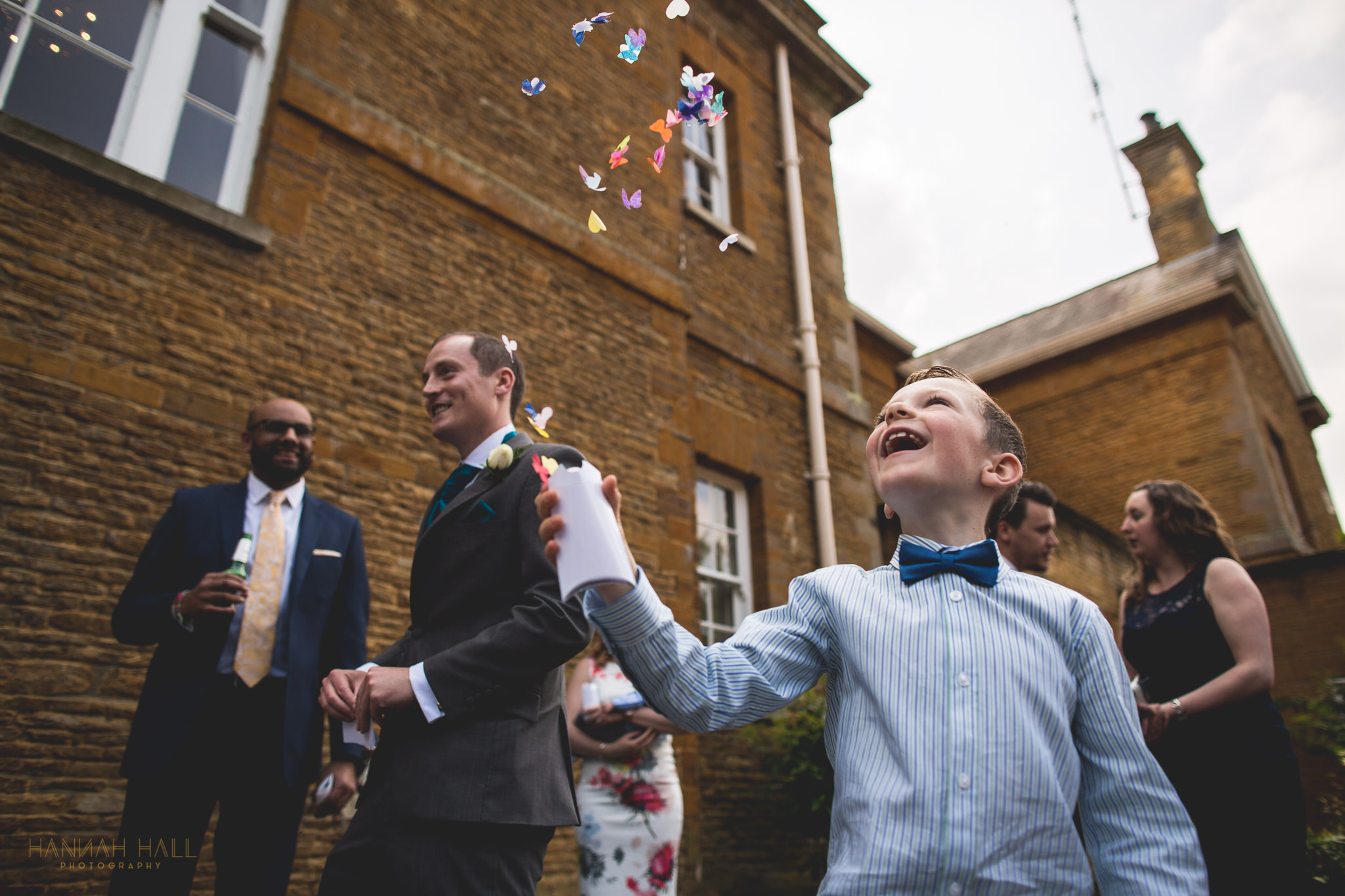 sedgebrook-hall-wedding-confetti-1