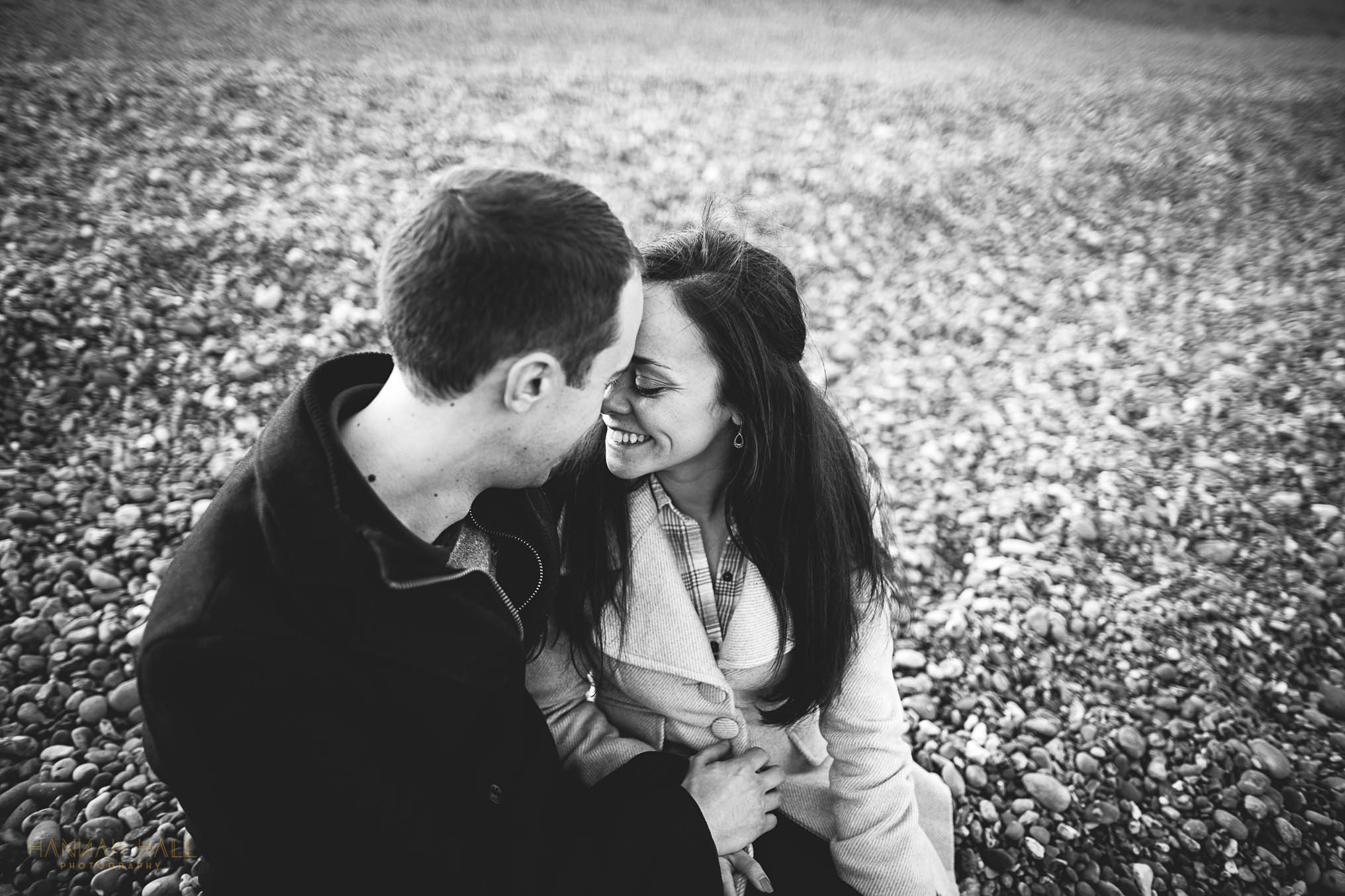 aldeburgh-beach-suffolk-prewedding-shoot-10