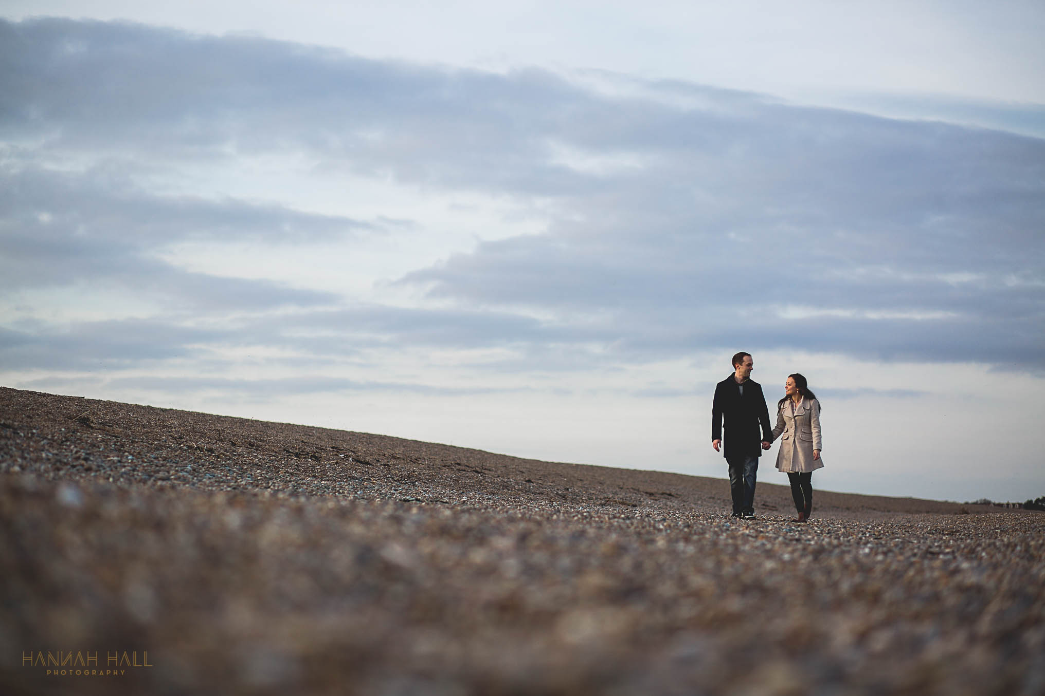 aldeburgh-beach-suffolk-prewedding-shoot-14