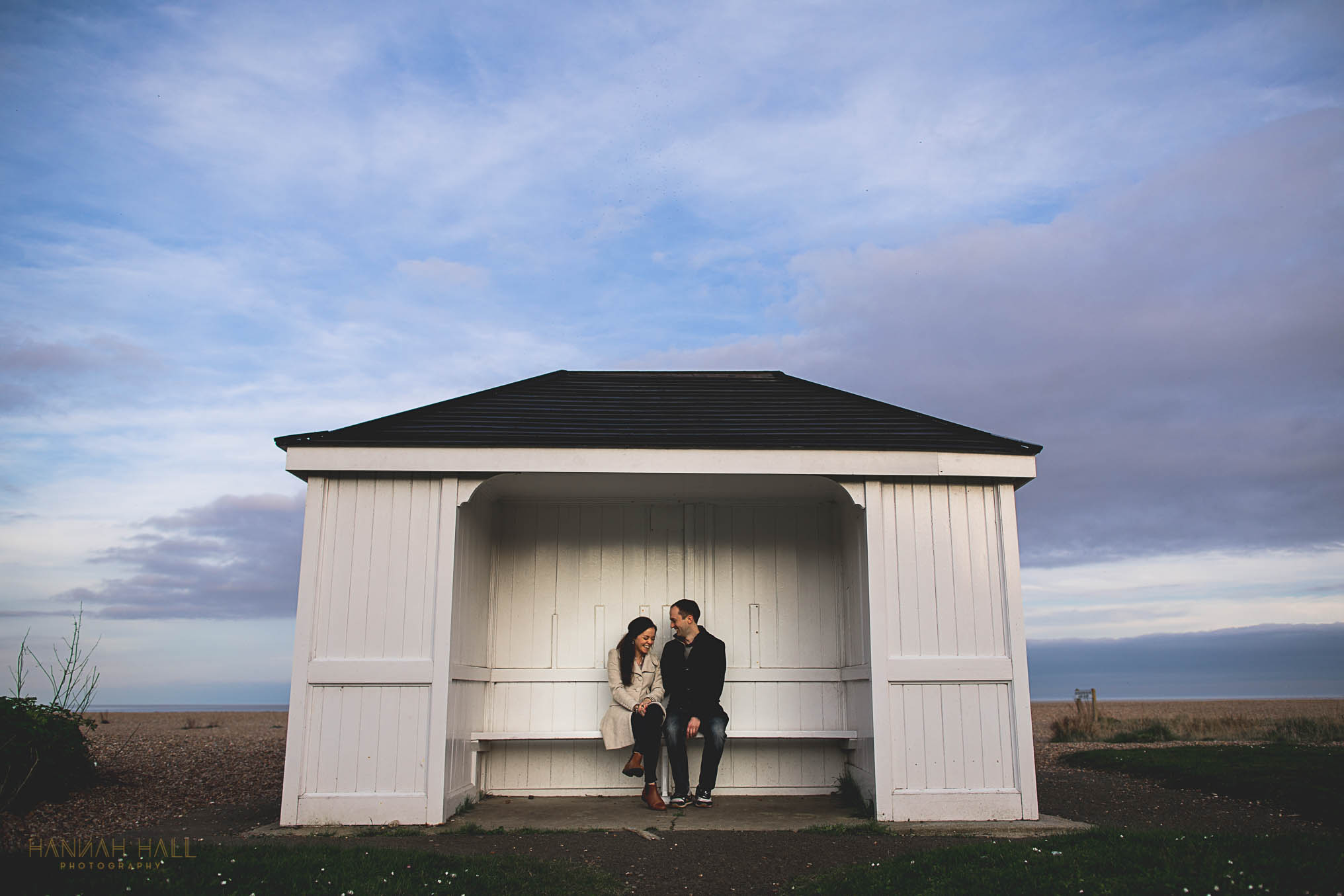 aldeburgh-beach-suffolk-prewedding-shoot-18