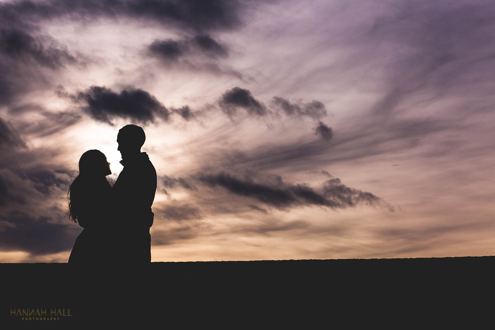 aldeburgh-beach-suffolk-prewedding-shoot-2