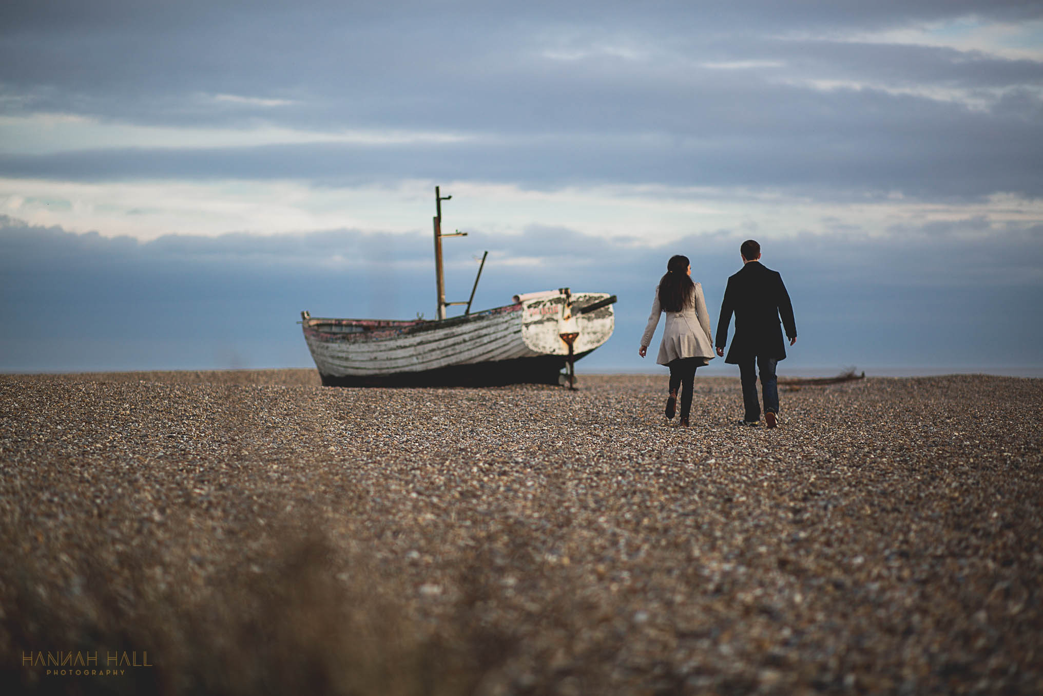 aldeburgh-beach-suffolk-prewedding-shoot-22