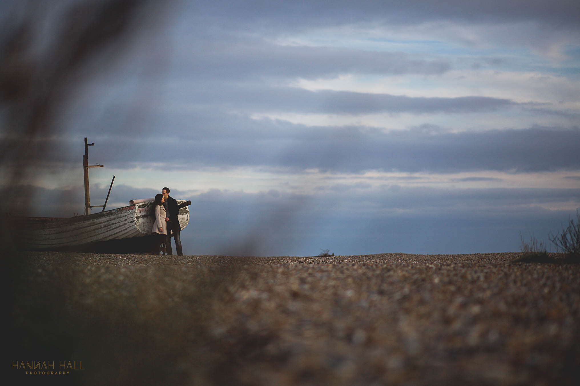 aldeburgh-beach-suffolk-prewedding-shoot-23