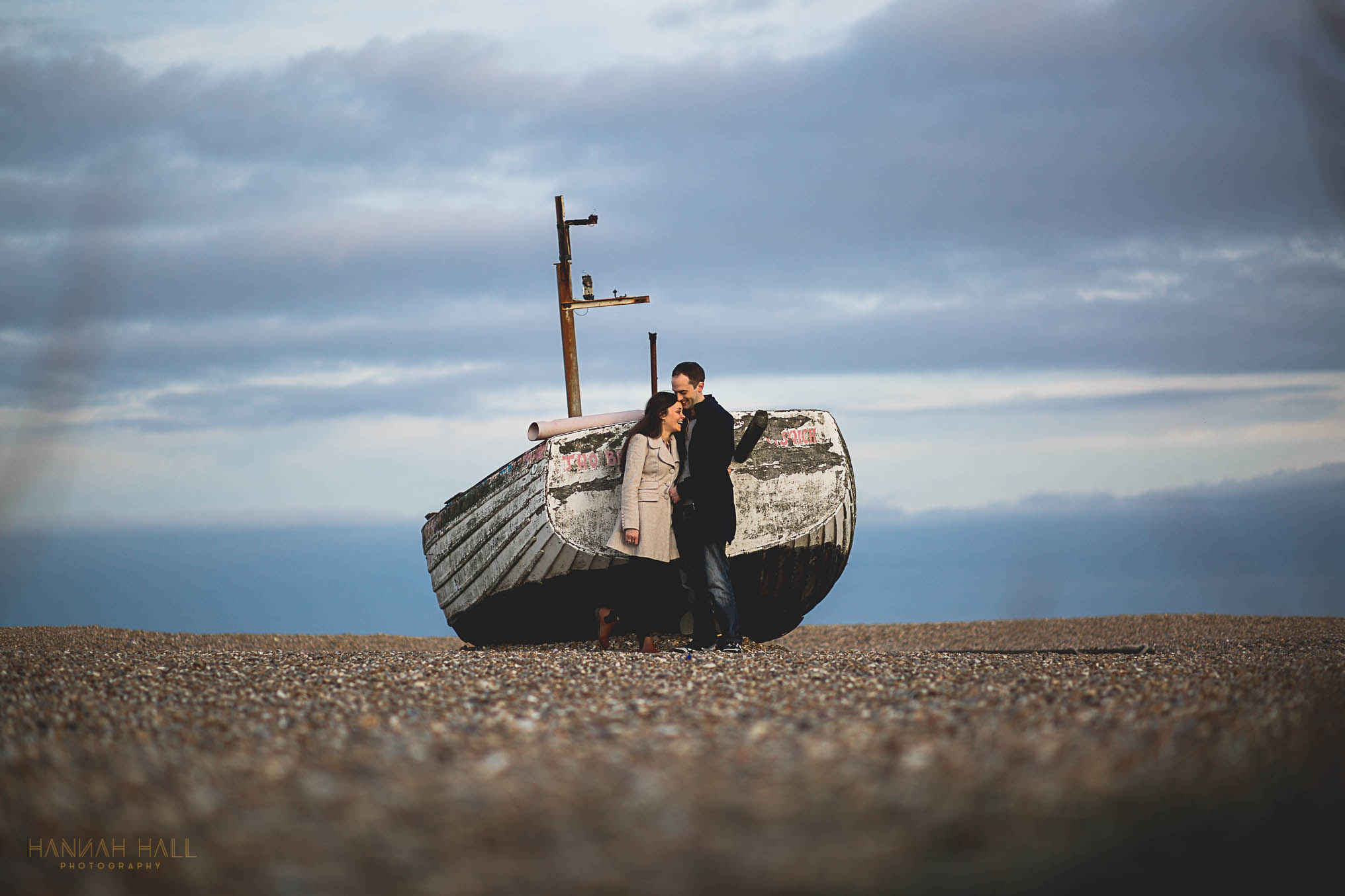 aldeburgh-beach-suffolk-prewedding-shoot-24