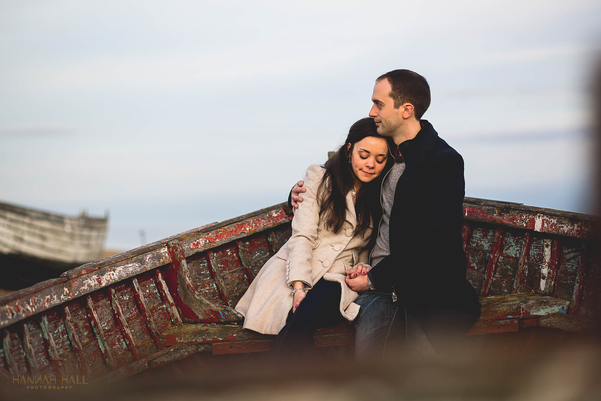 aldeburgh-beach-suffolk-prewedding-shoot-25