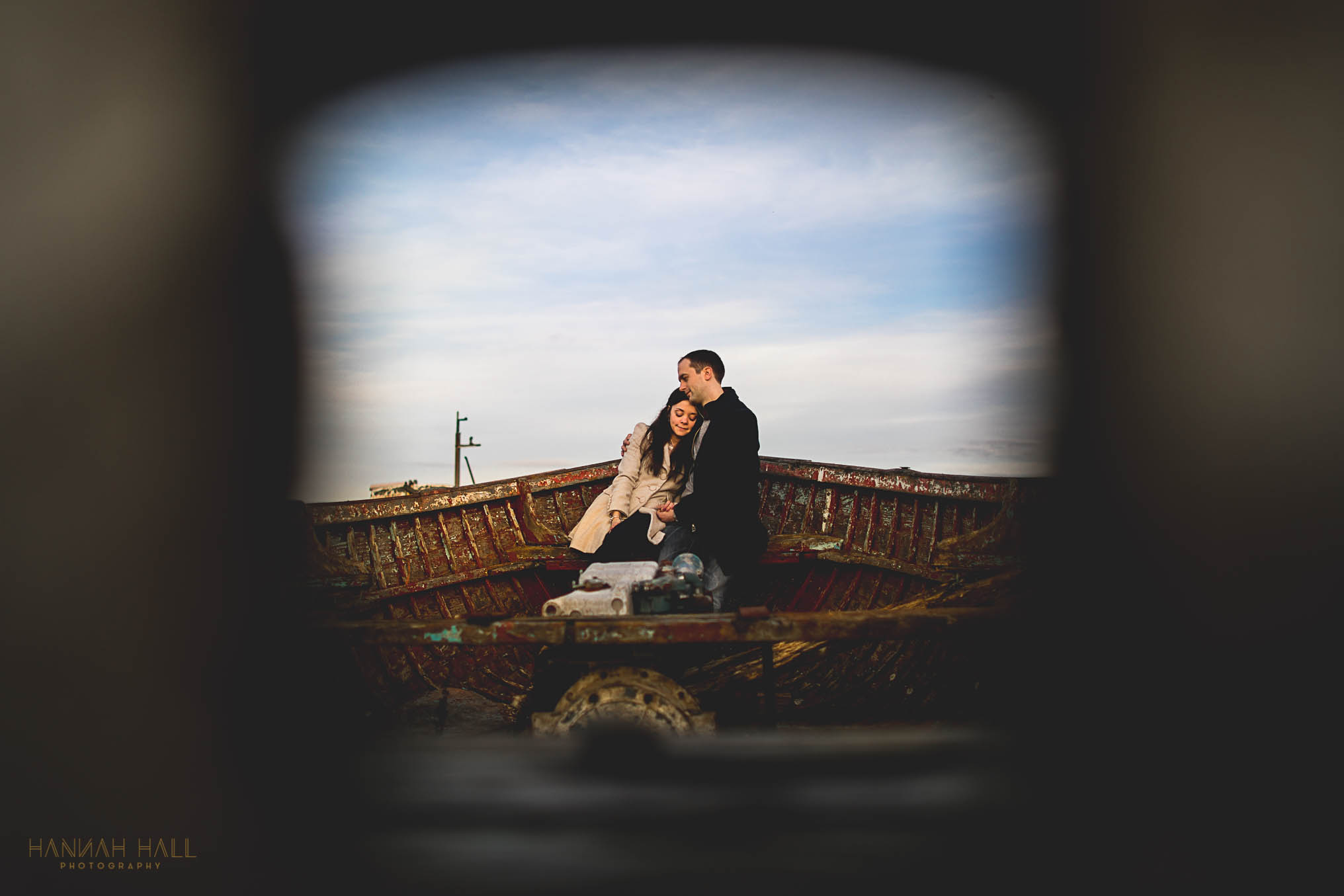 aldeburgh-beach-suffolk-prewedding-shoot-26