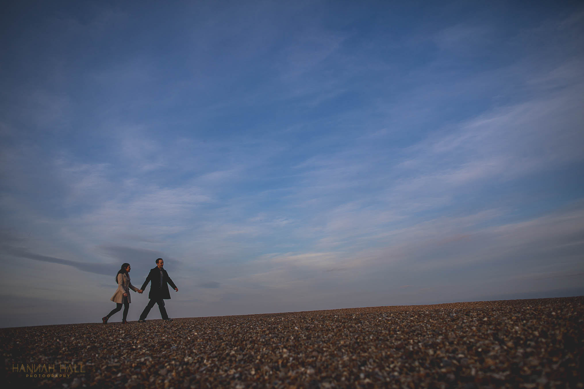 aldeburgh-beach-suffolk-prewedding-shoot-27
