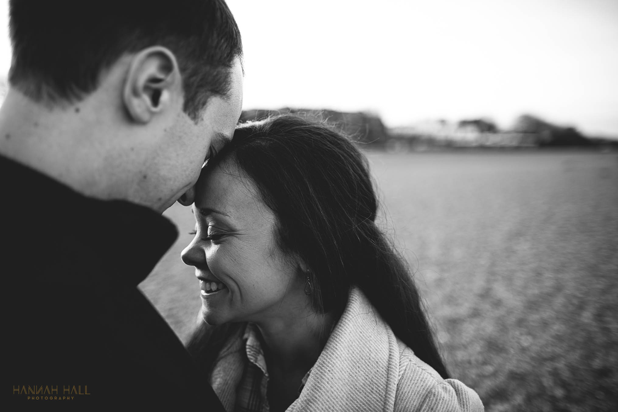 aldeburgh-beach-suffolk-prewedding-shoot-28