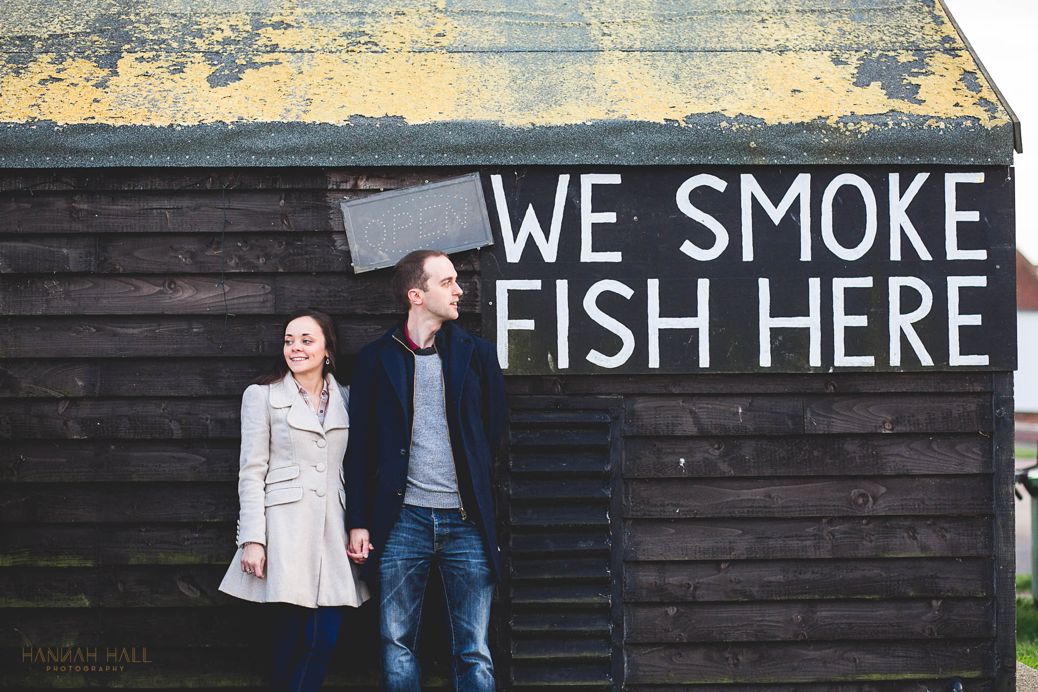 aldeburgh-beach-suffolk-prewedding-shoot-29