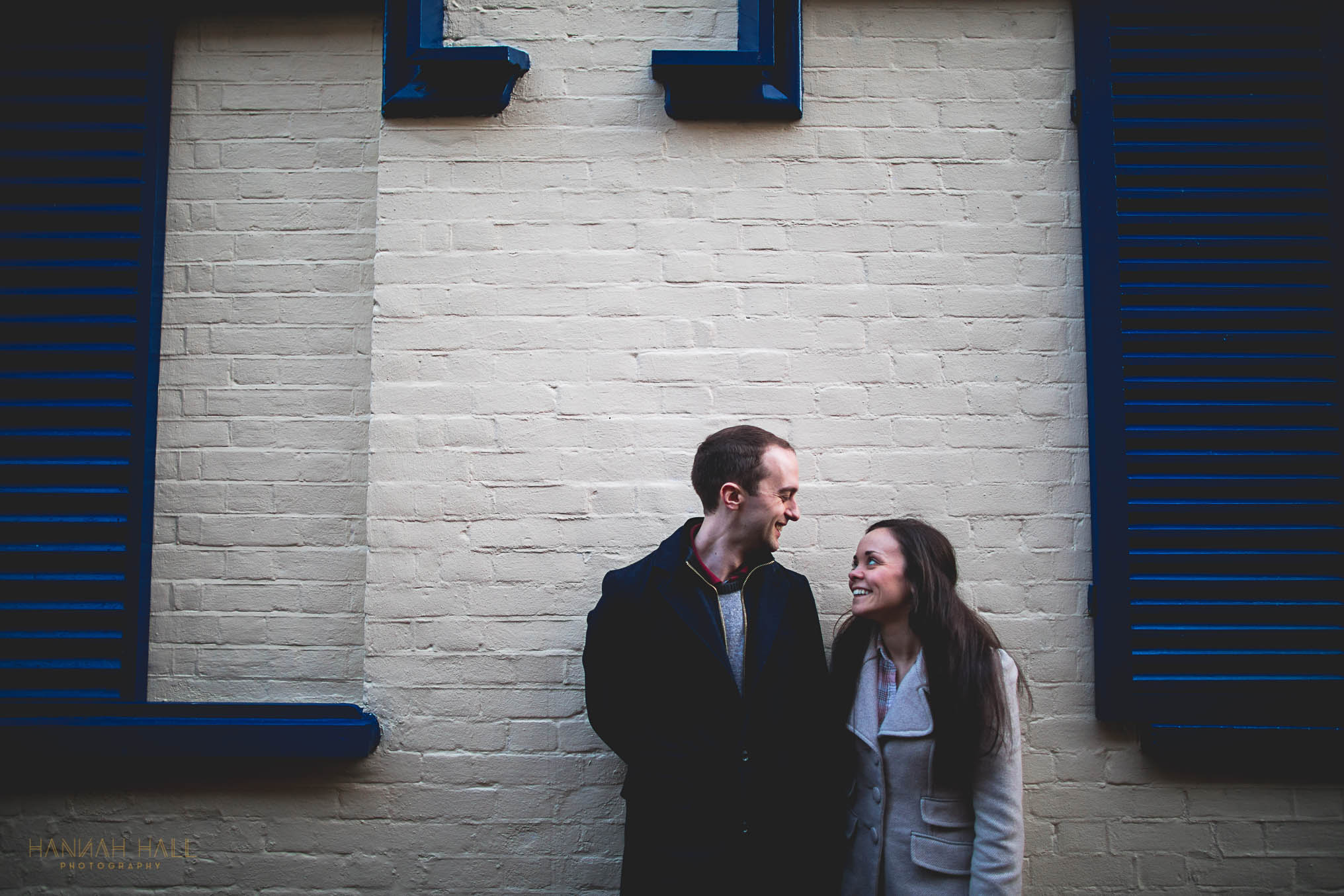 aldeburgh-beach-suffolk-prewedding-shoot-32