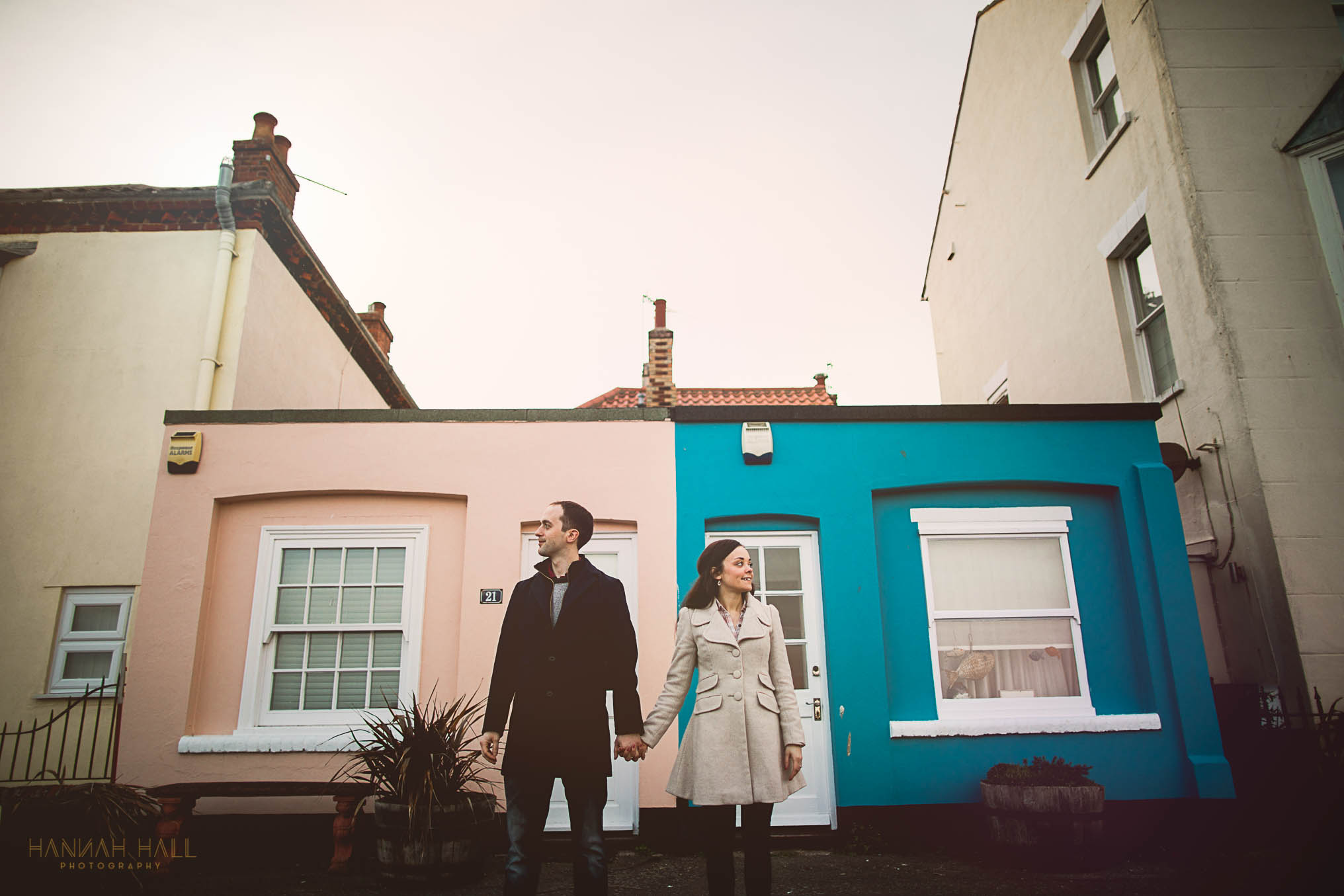 aldeburgh-beach-suffolk-prewedding-shoot-33
