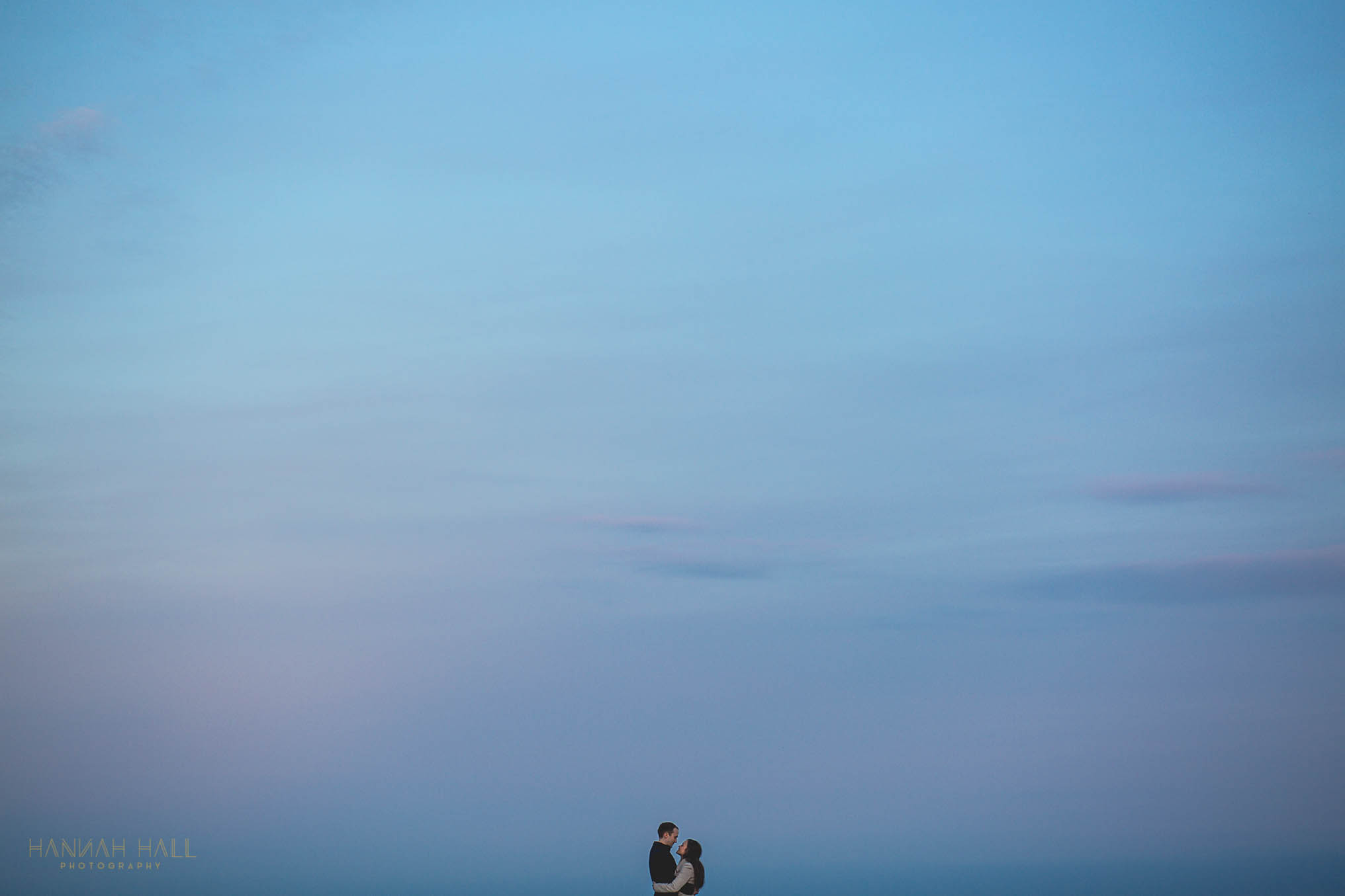 aldeburgh-beach-suffolk-prewedding-shoot-35