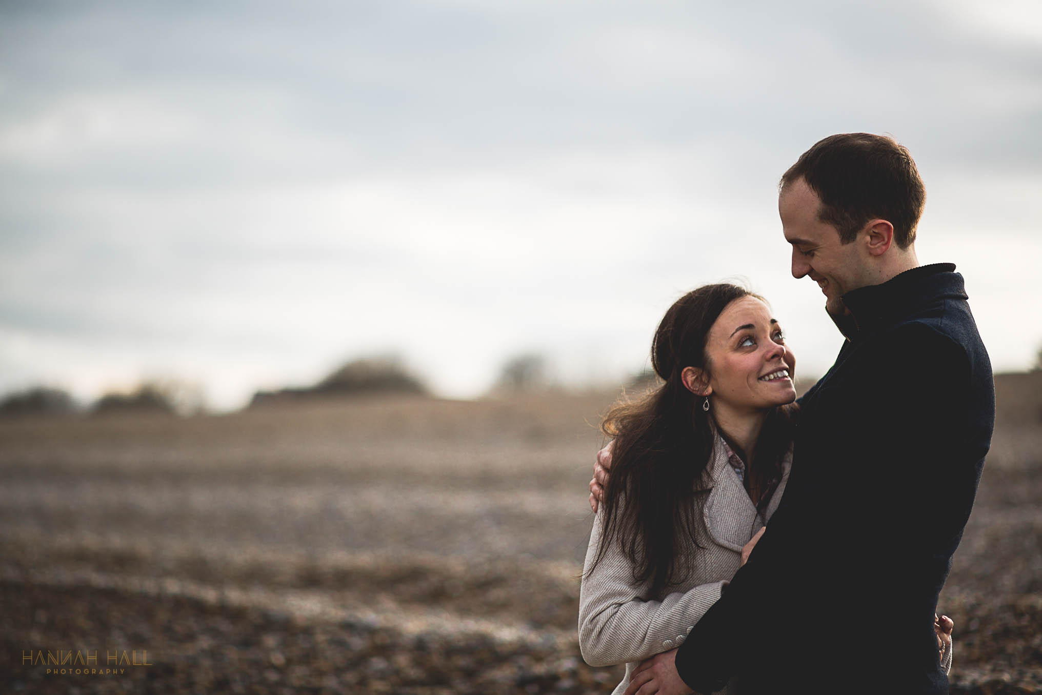 aldeburgh-beach-suffolk-prewedding-shoot-4