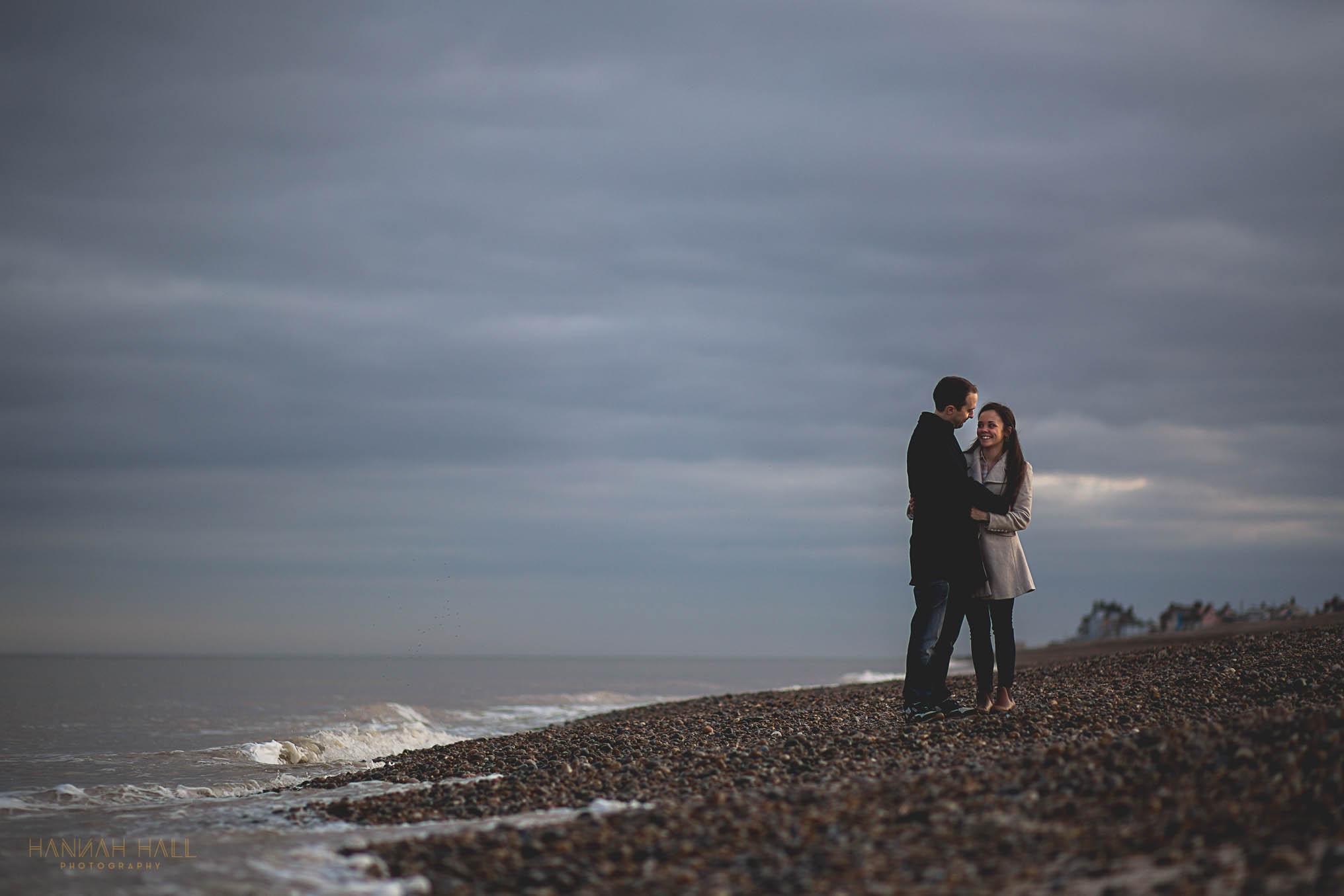aldeburgh-beach-suffolk-prewedding-shoot-5