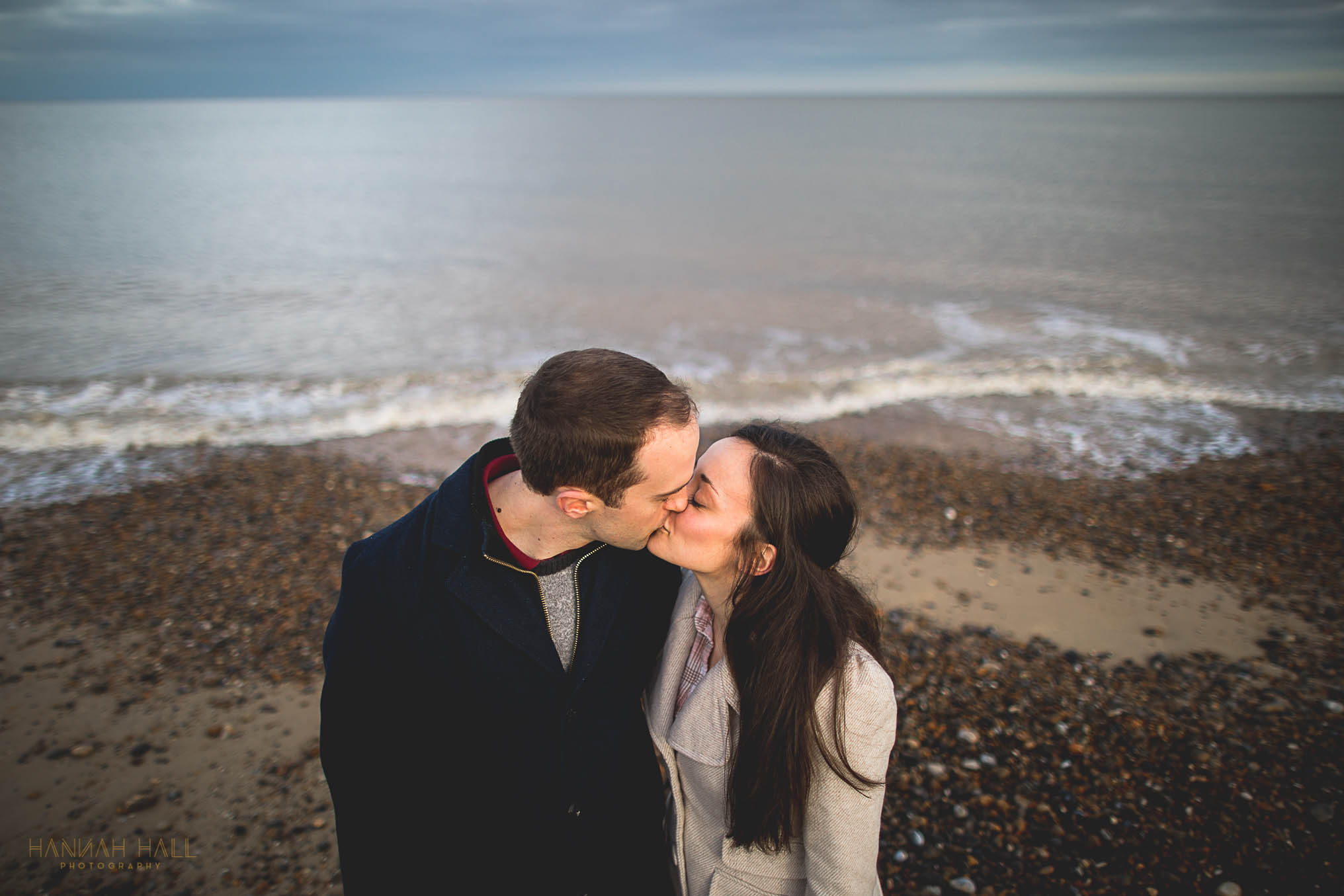 aldeburgh-beach-suffolk-prewedding-shoot-7