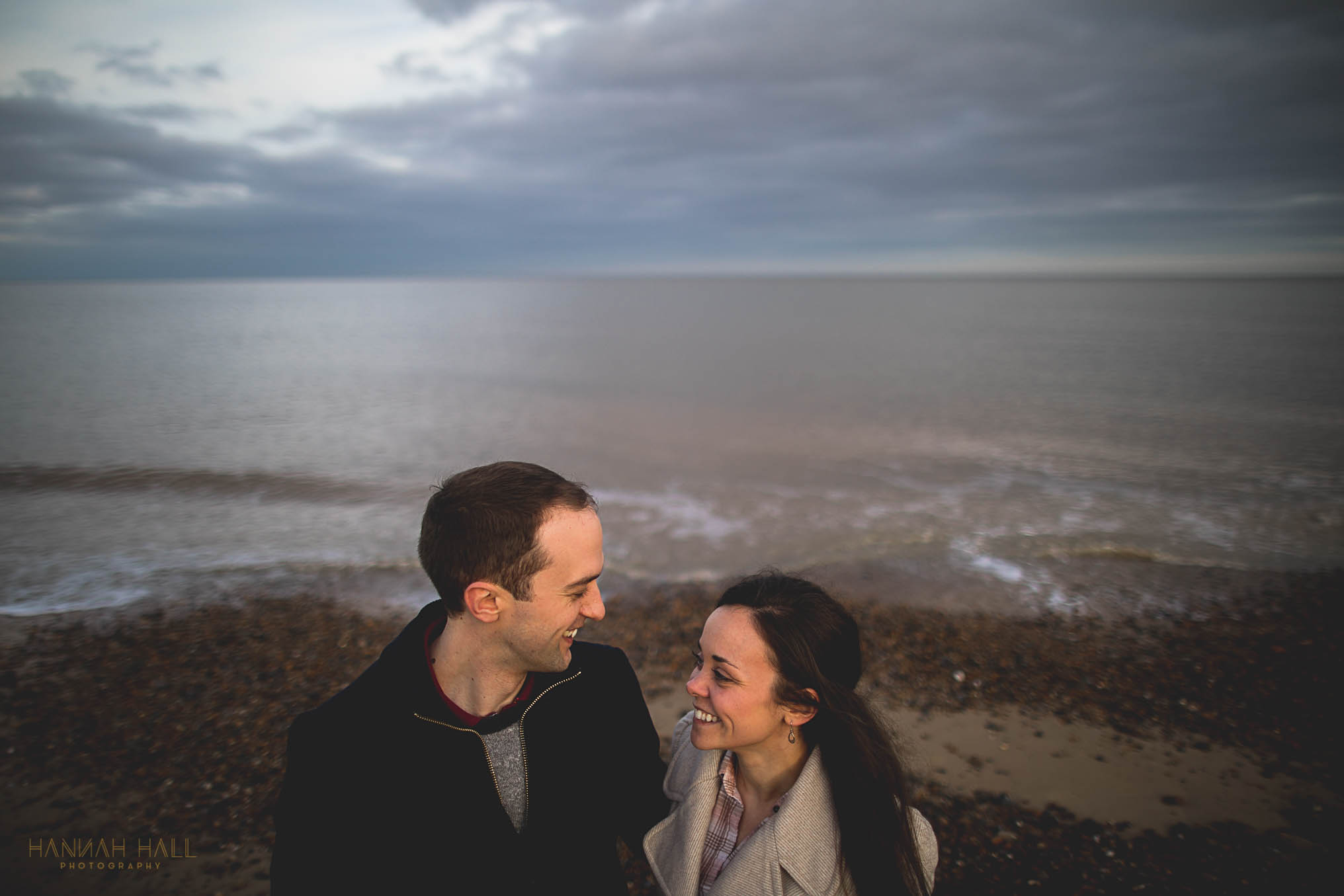 aldeburgh-beach-suffolk-prewedding-shoot-8