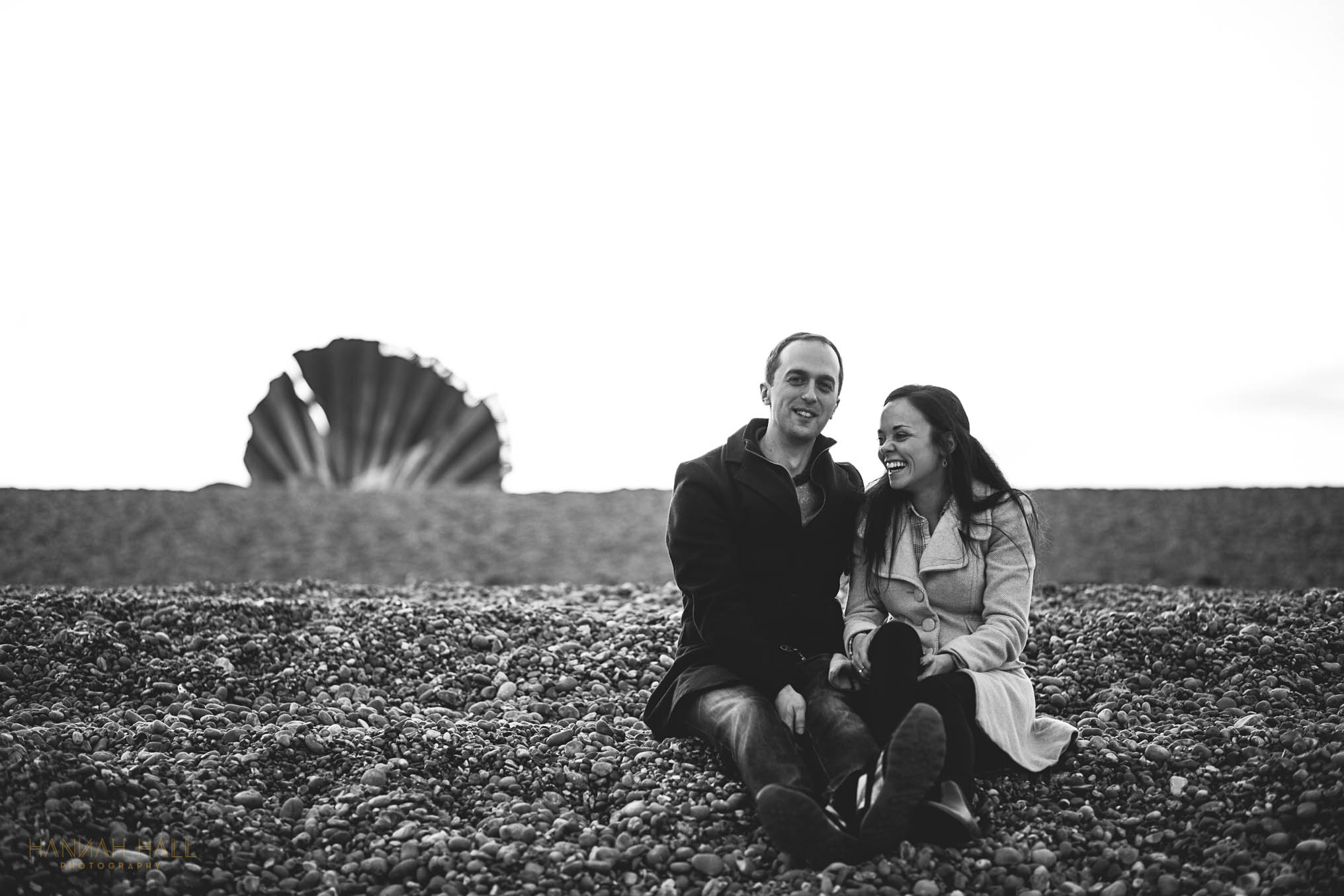 aldeburgh-beach-suffolk-prewedding-shoot-9
