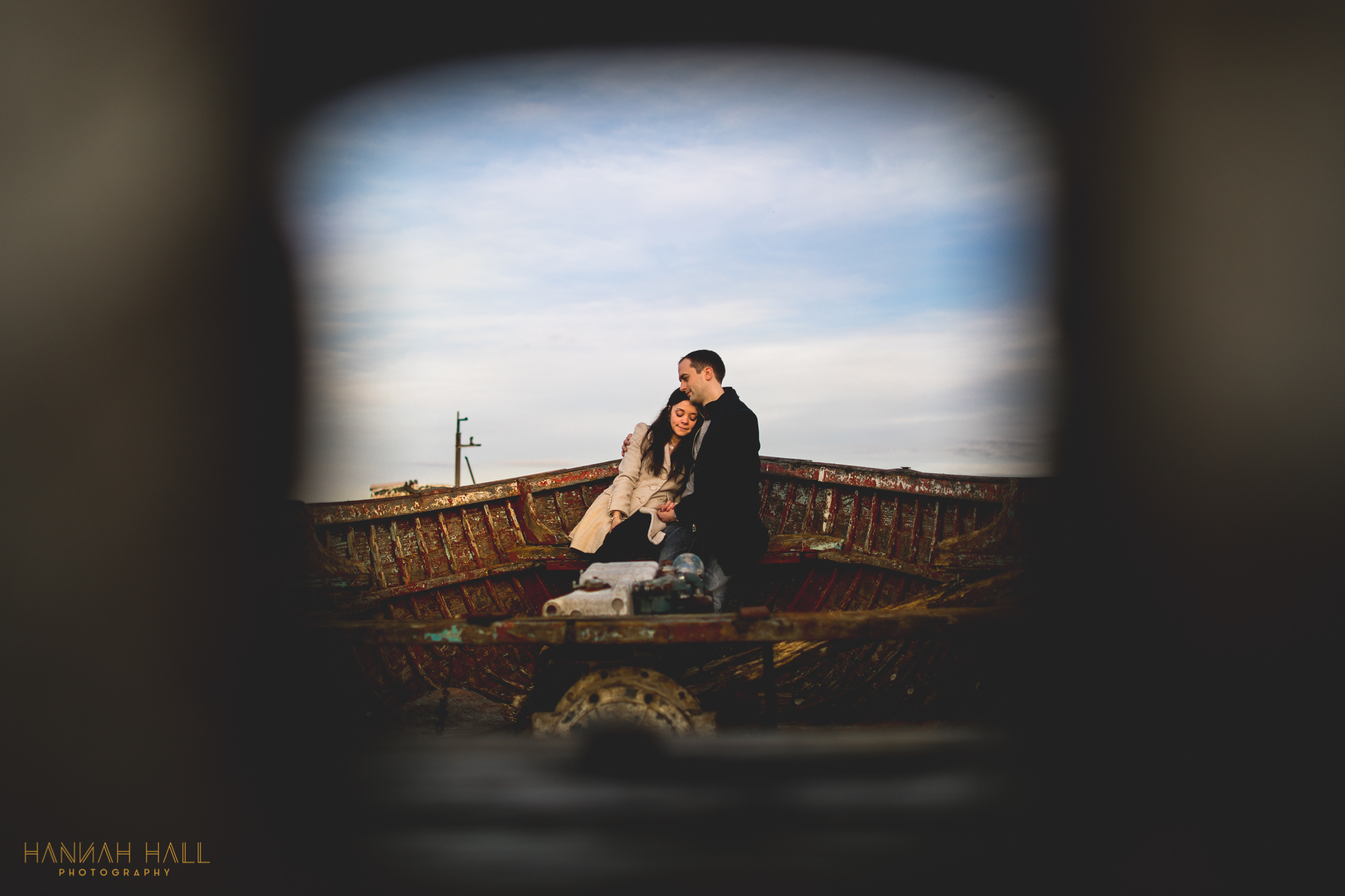 prewedding-photographs-do-we-need-them-1-11
