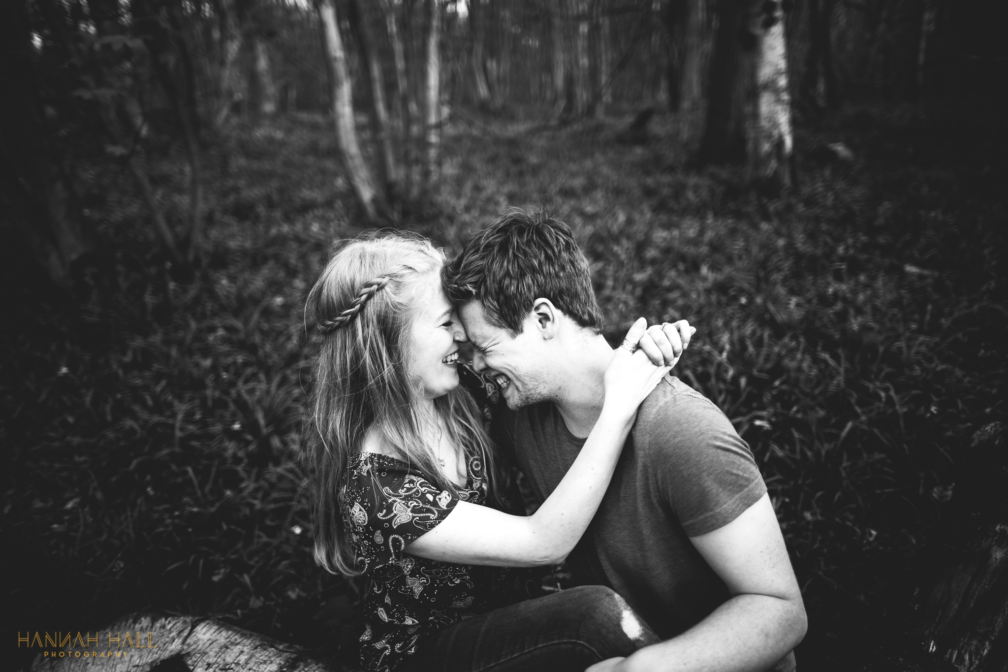 prewedding-photographs-do-we-need-them-1-15