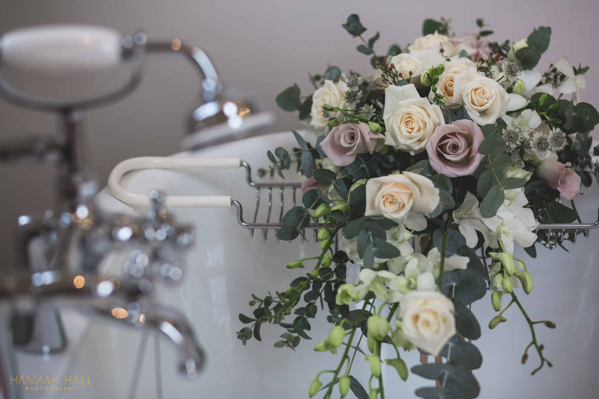 wedding-stanford-hall-12