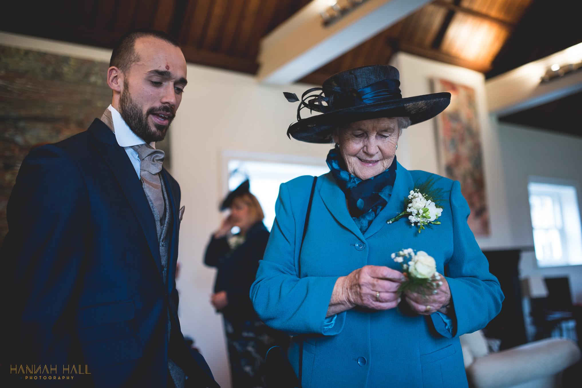 wedding-stanford-hall-13
